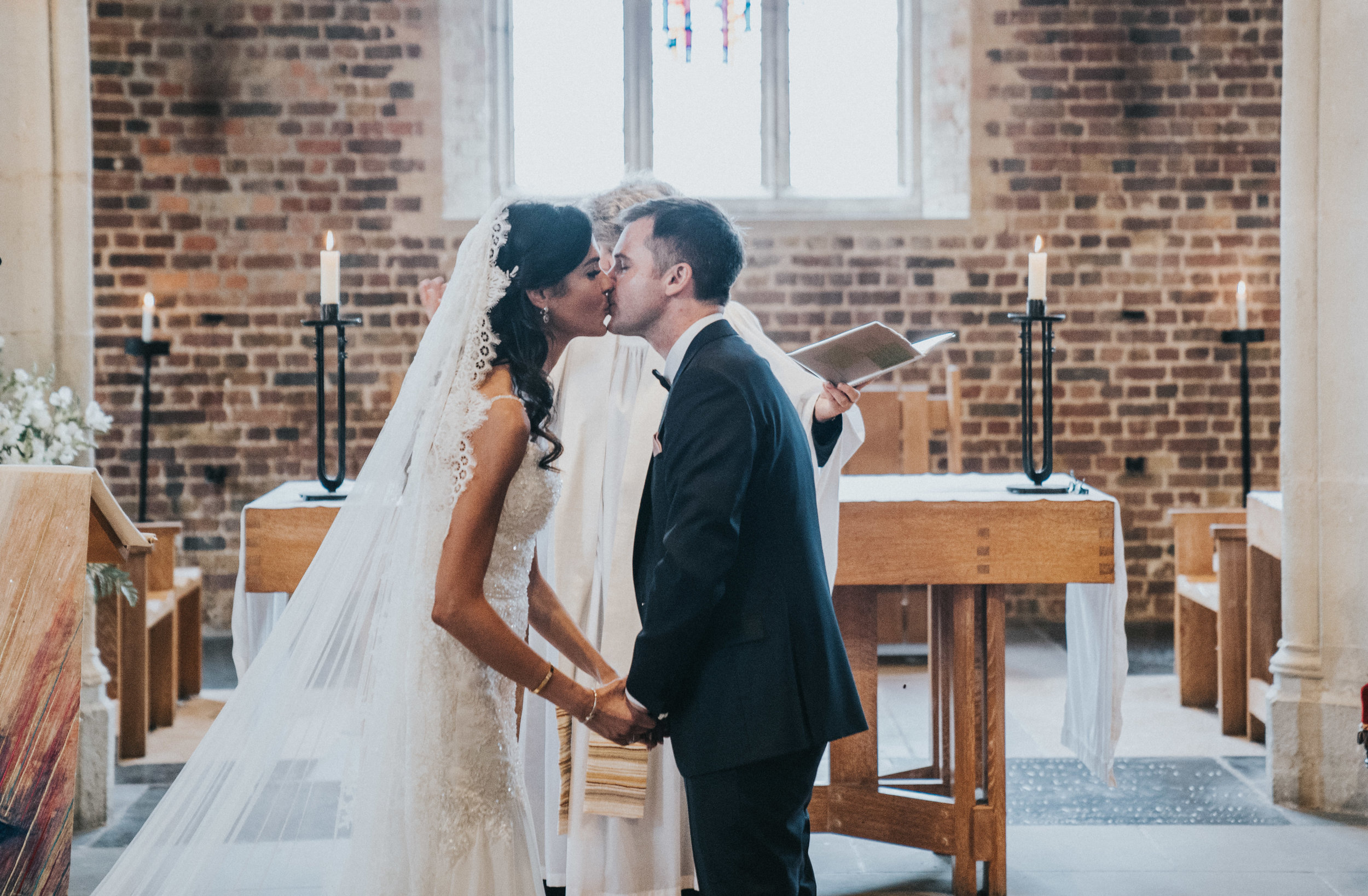 Putney-rowing-club-london-wedding-videography-photography-12
