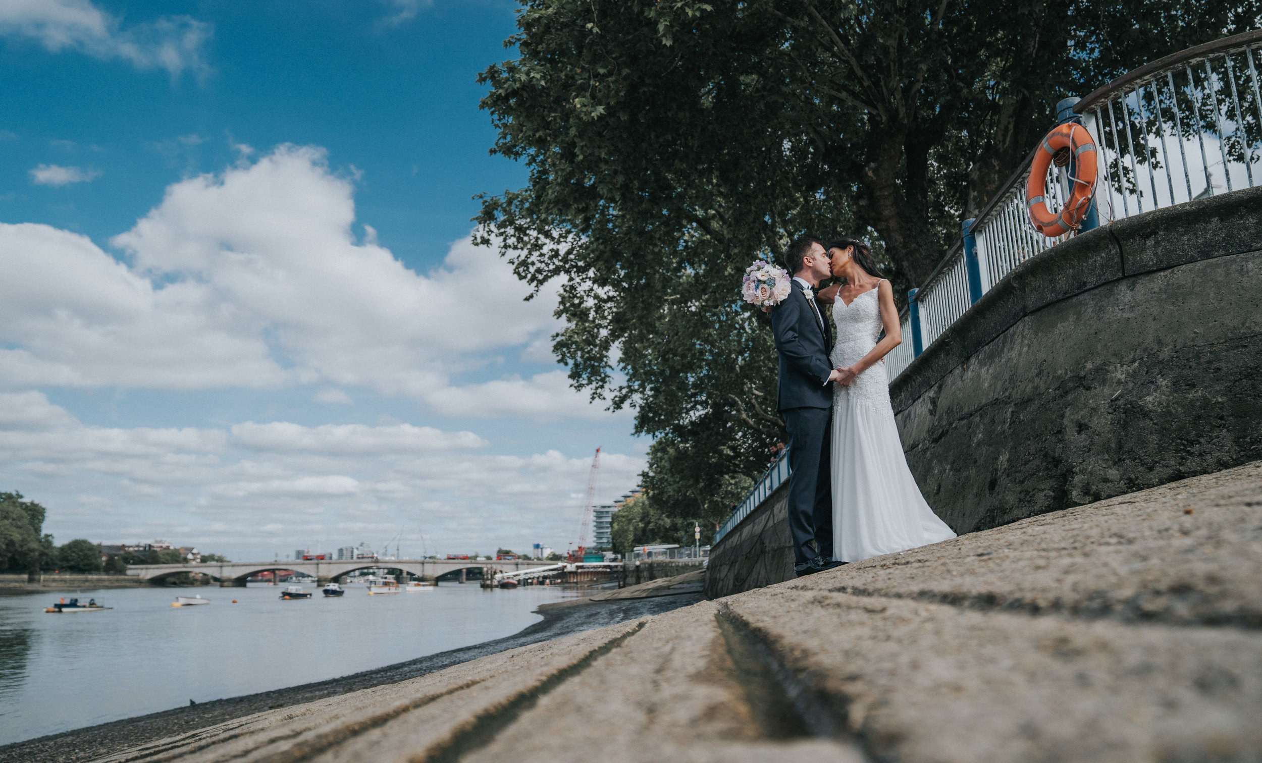 Putney-rowing-club-london-wedding-videography-photography-16