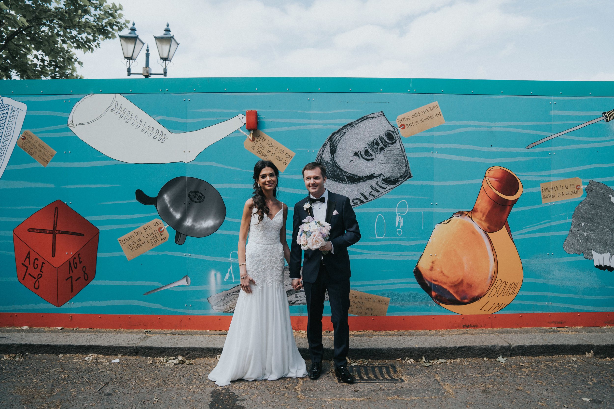 Putney-rowing-club-london-wedding-videography-photography-19