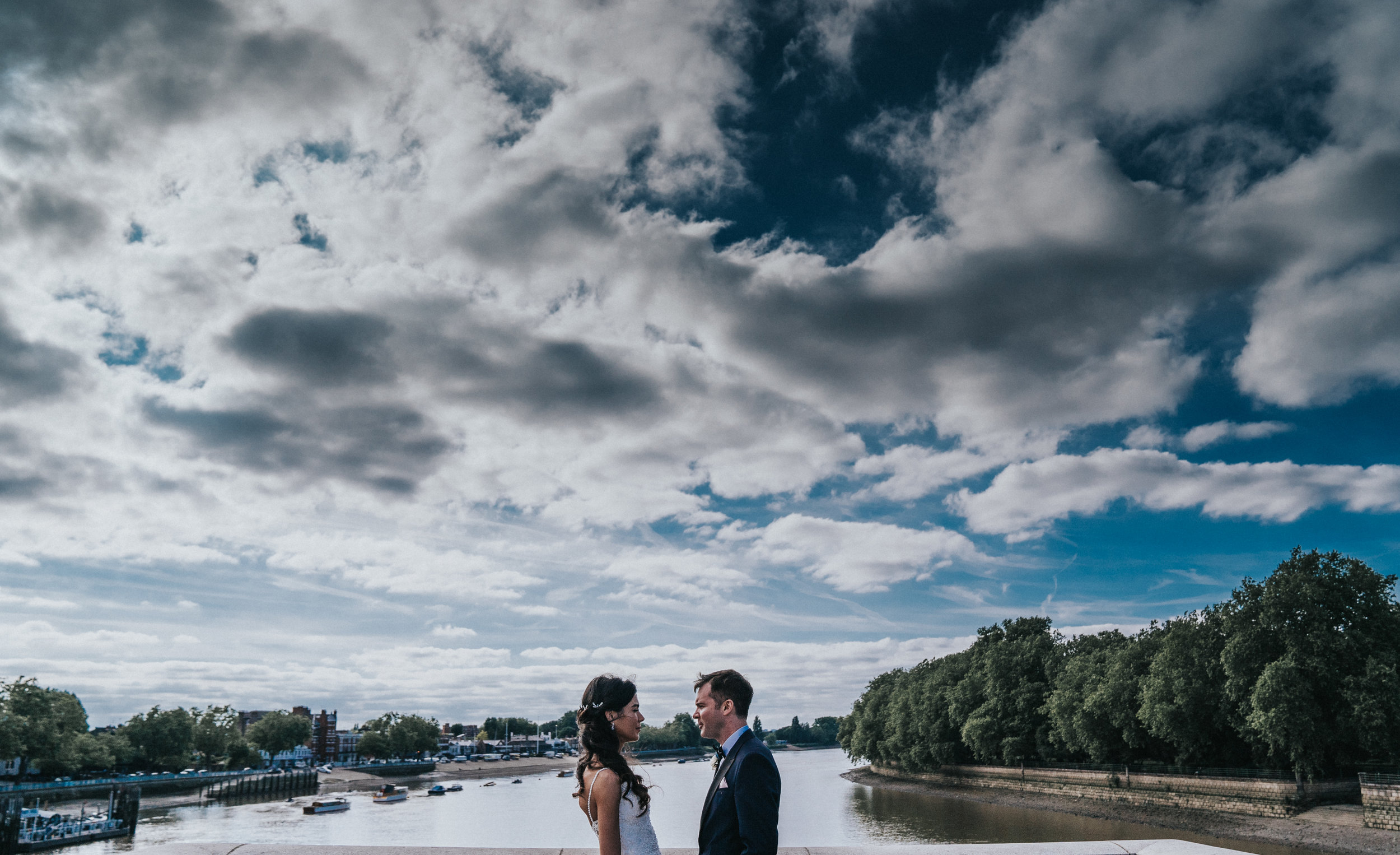 Putney-rowing-club-london-wedding-videography-photography-20