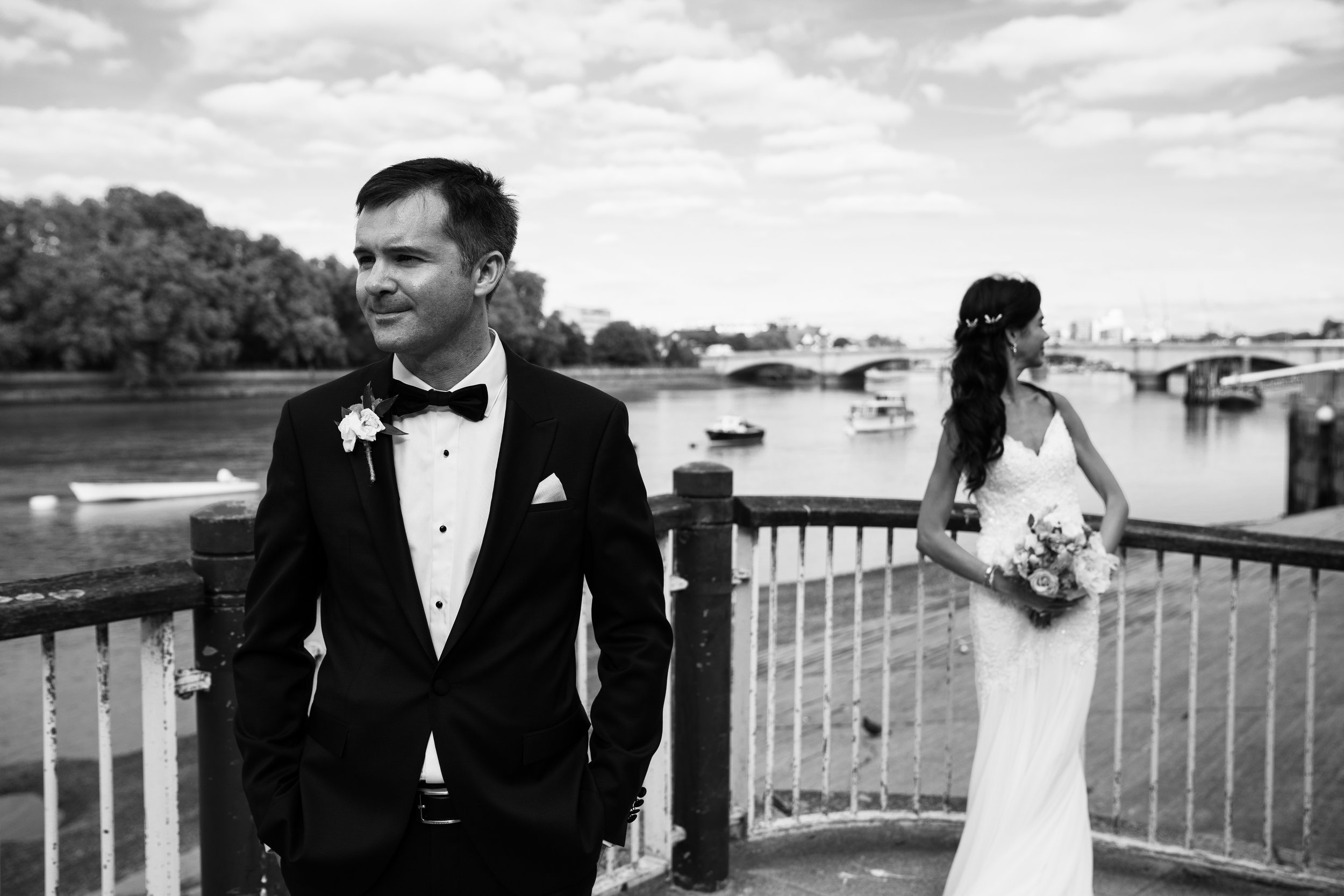 Putney-rowing-club-london-wedding-videography-photography-21