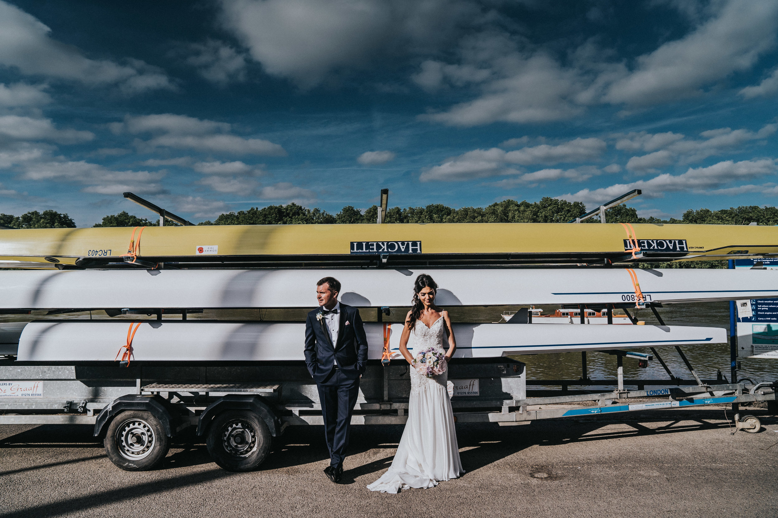 Putney-rowing-club-london-wedding-videography-photography-22