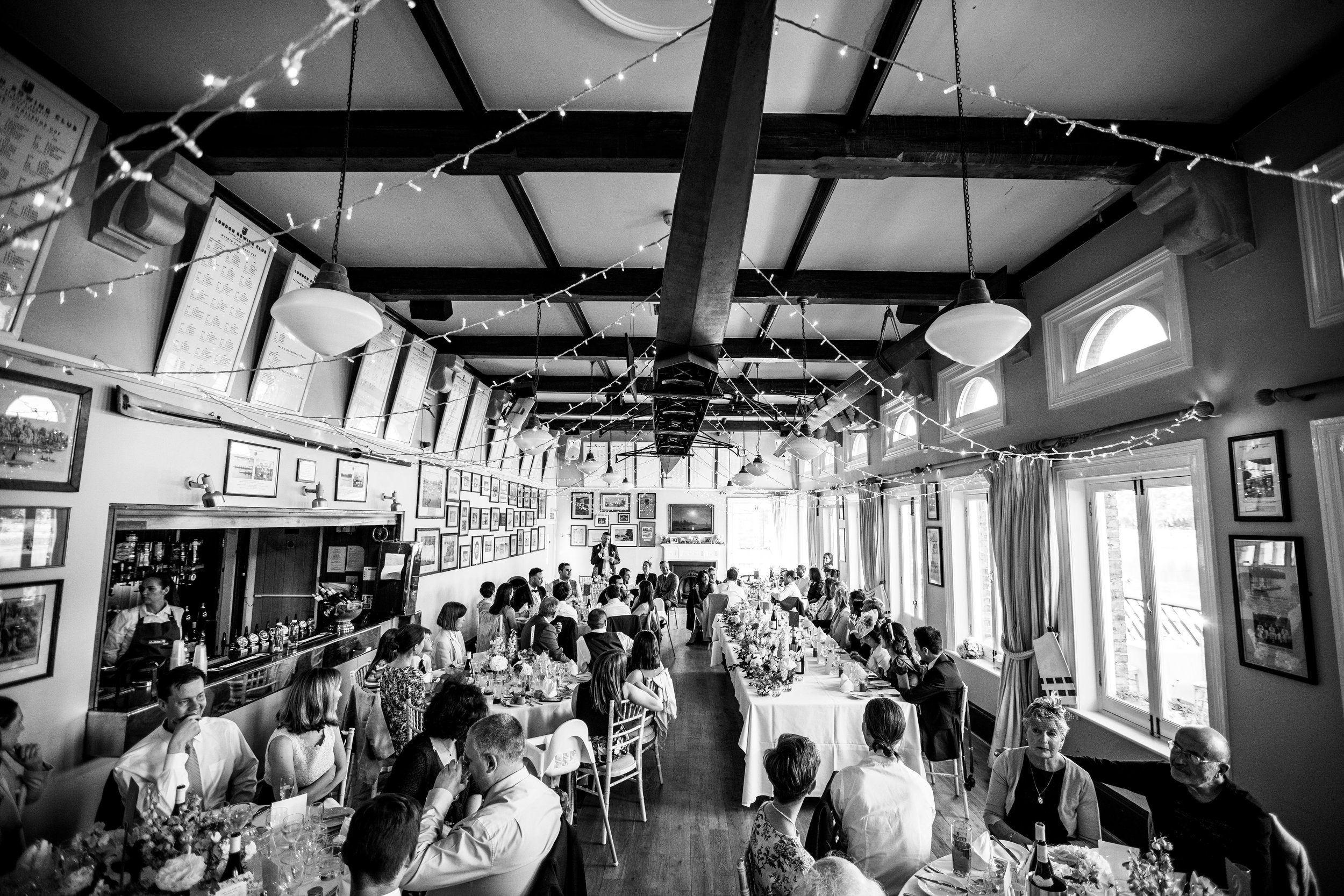 Putney-rowing-club-london-wedding-videography-photography-31
