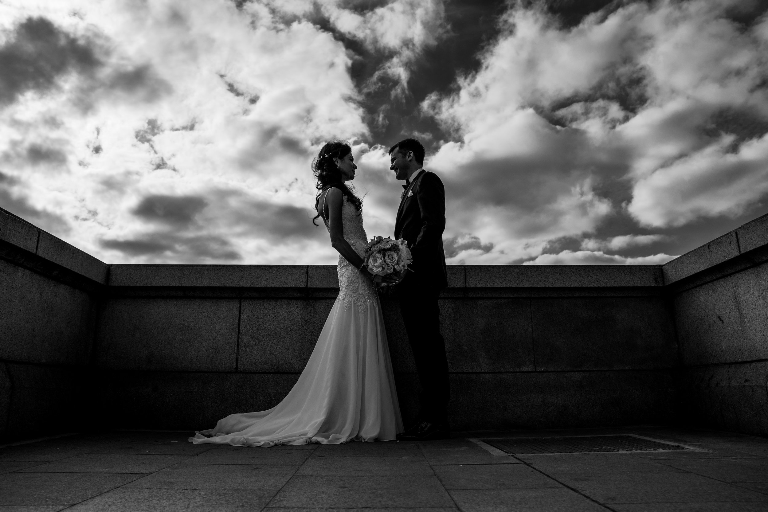 Putney-rowing-club-london-wedding-videography-photography-44