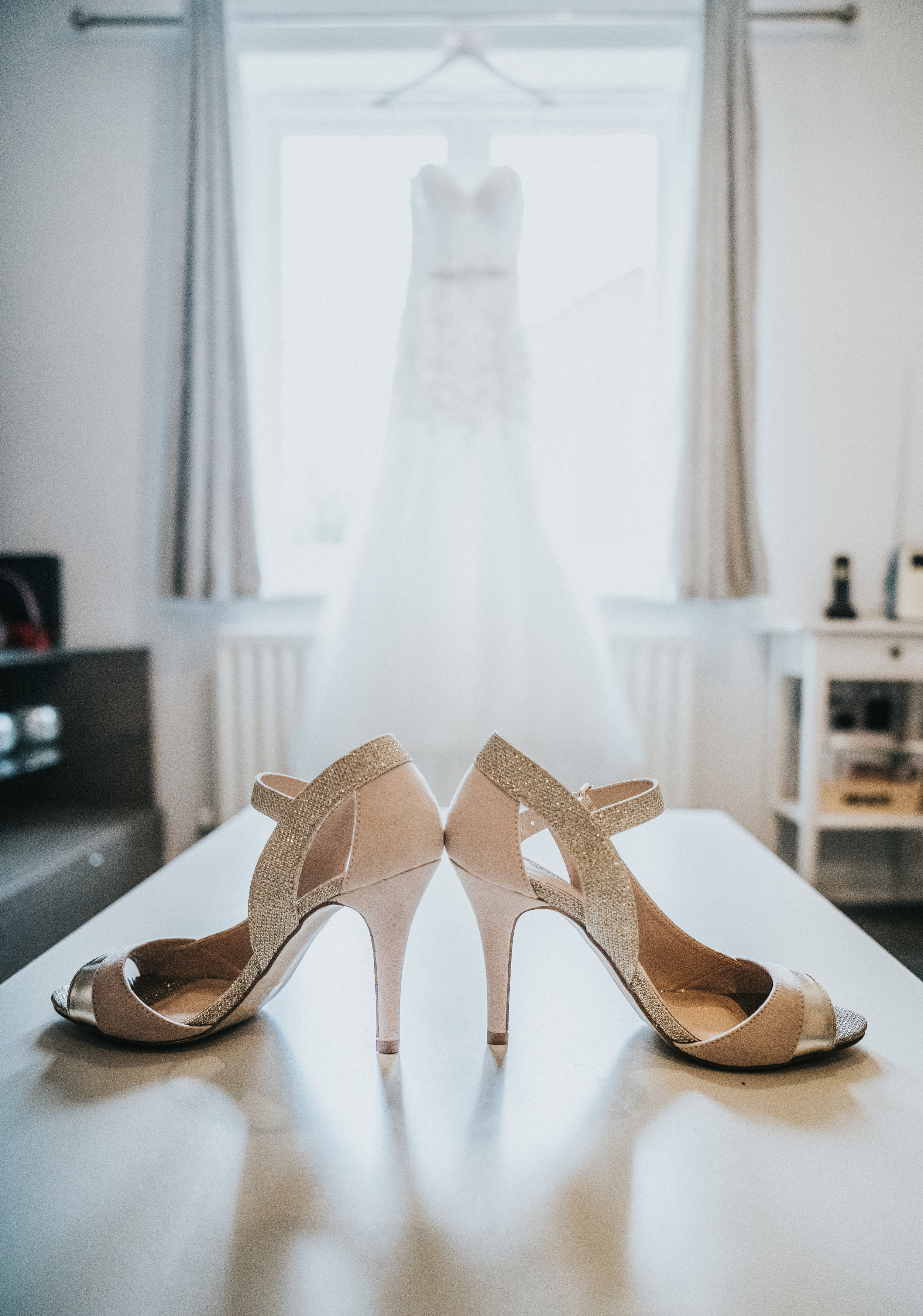 bedfordshire-london-wedding-photographer-videographer-02