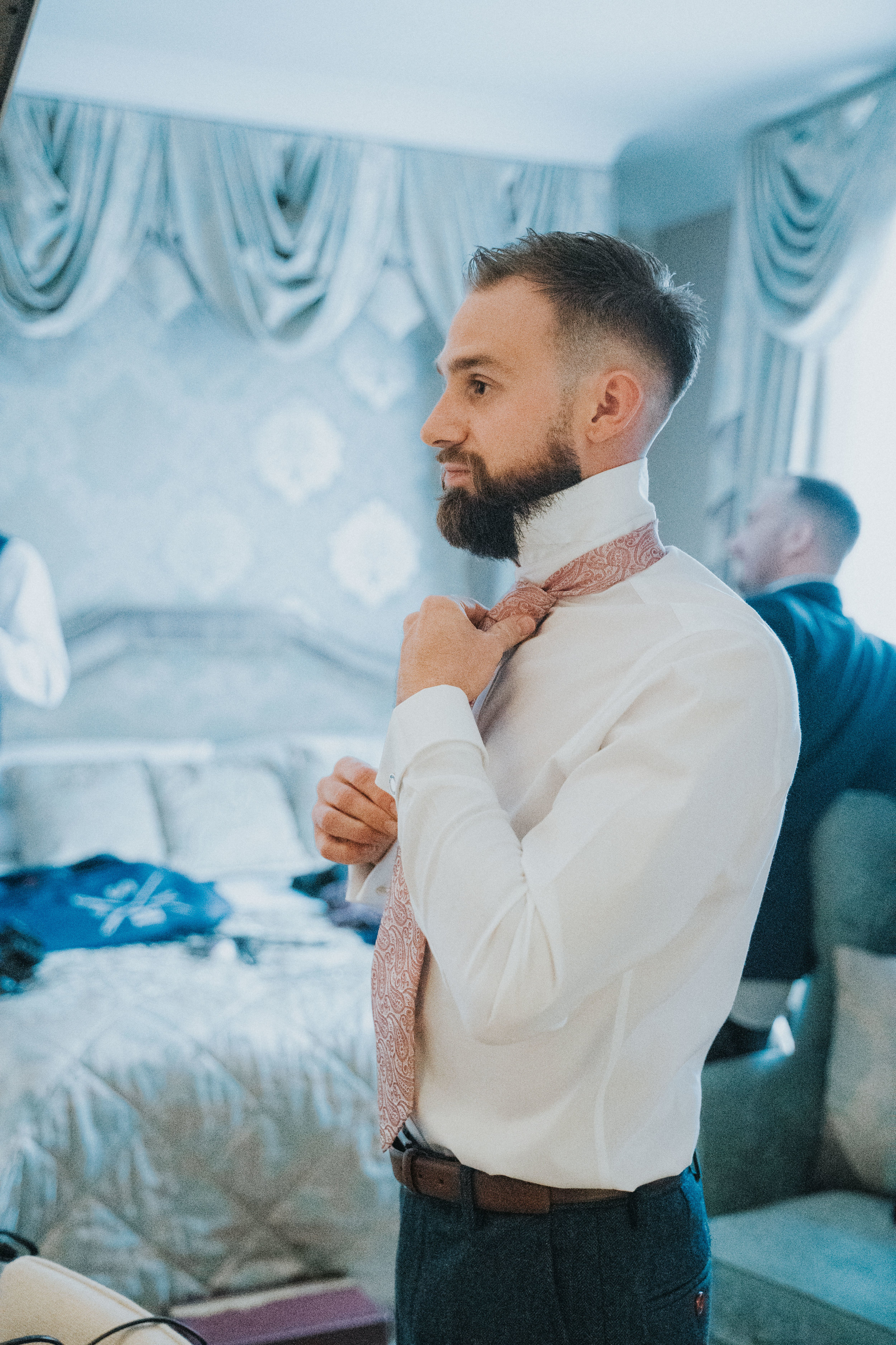 bedfordshire-london-wedding-photographer-videographer-07
