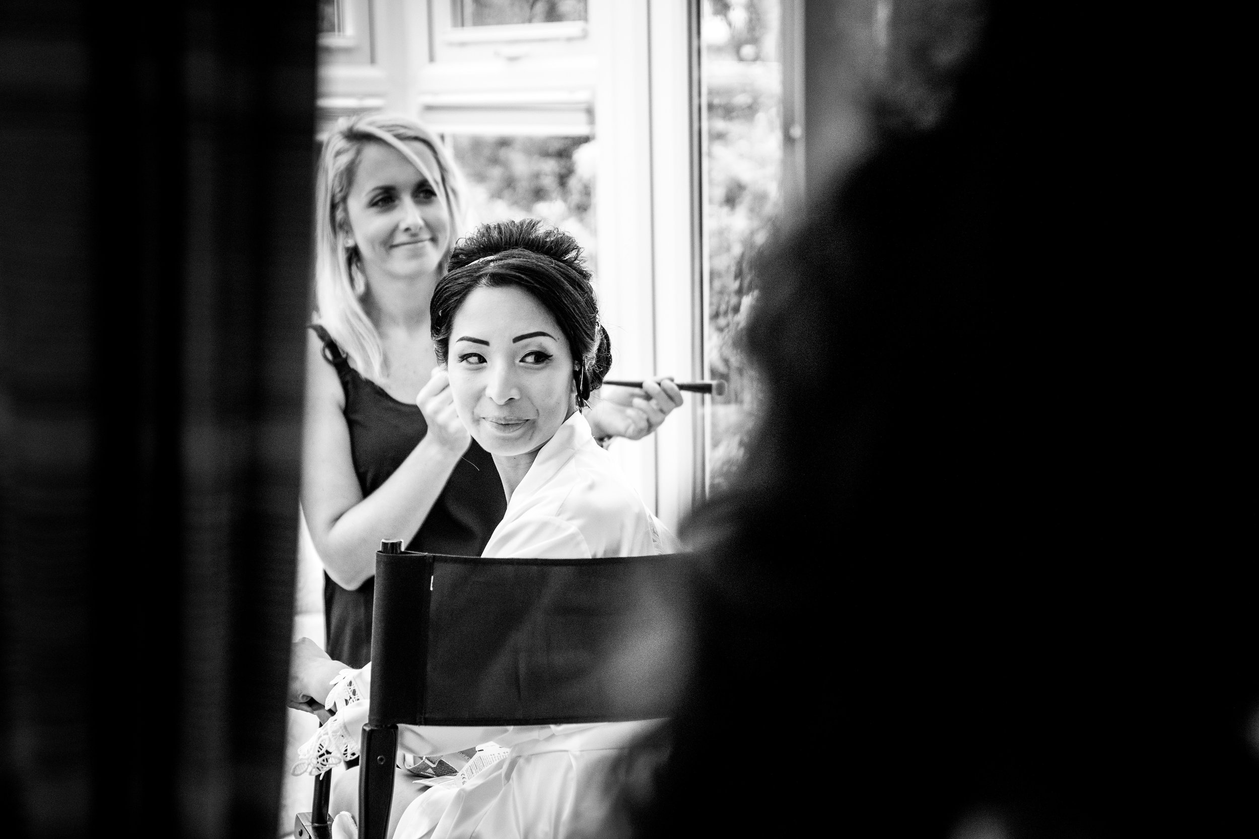 bedfordshire-london-wedding-photographer-videographer-14