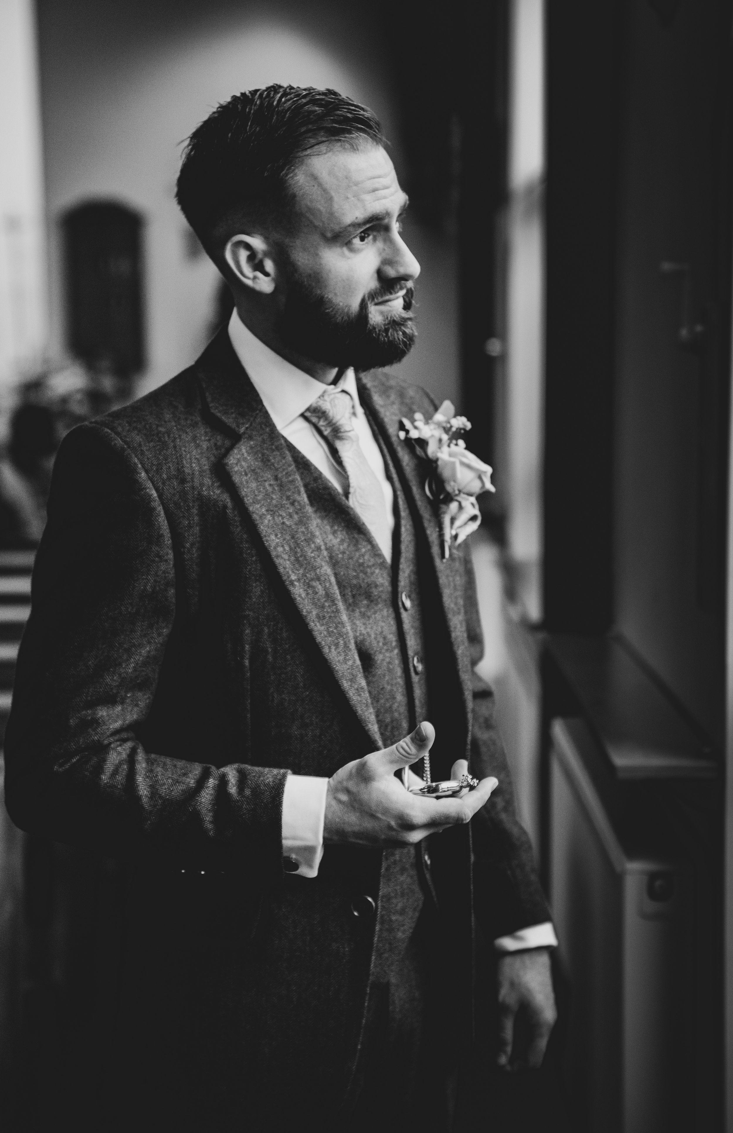 bedfordshire-london-wedding-photographer-videographer-19