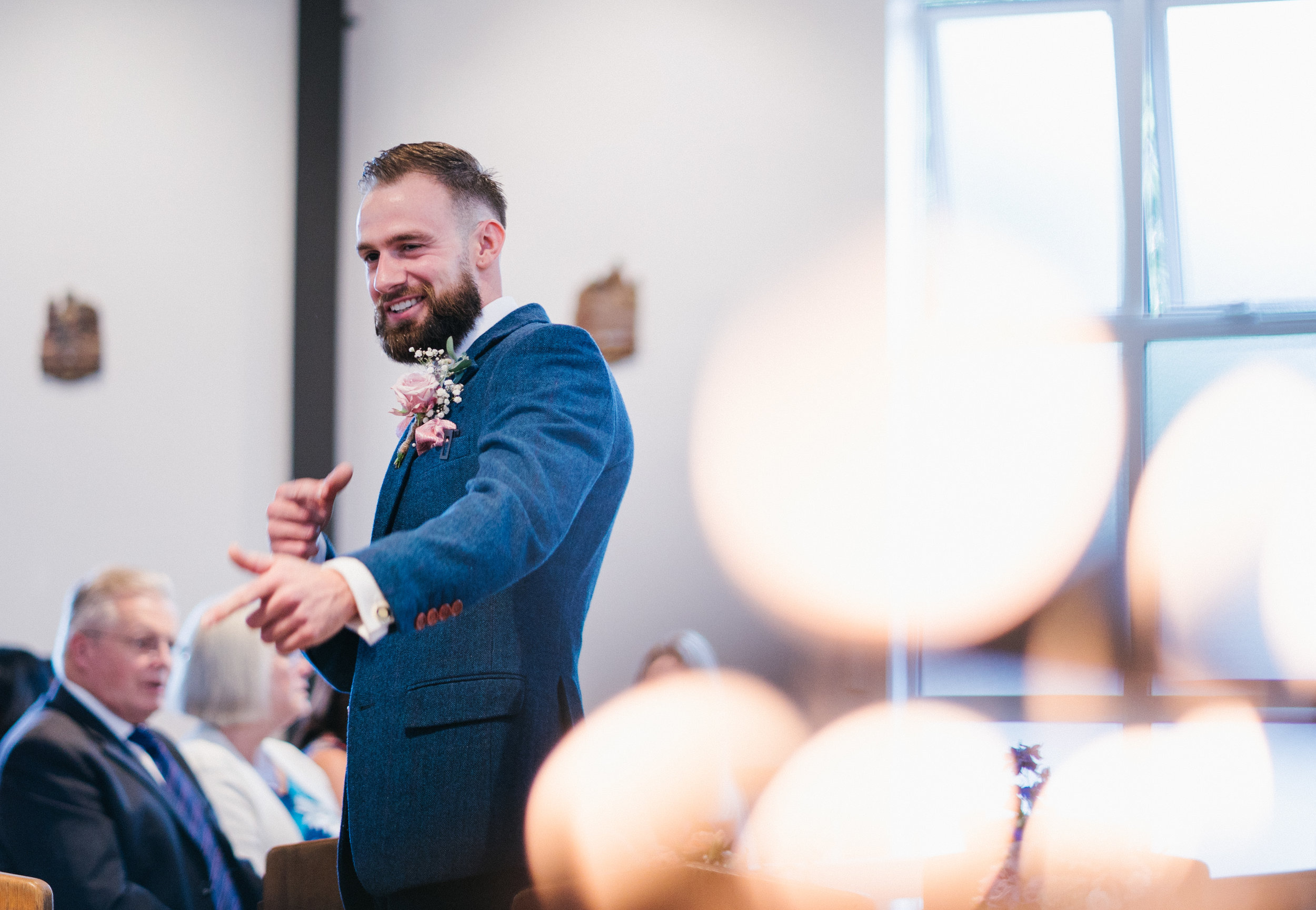 bedfordshire-london-wedding-photographer-videographer-21