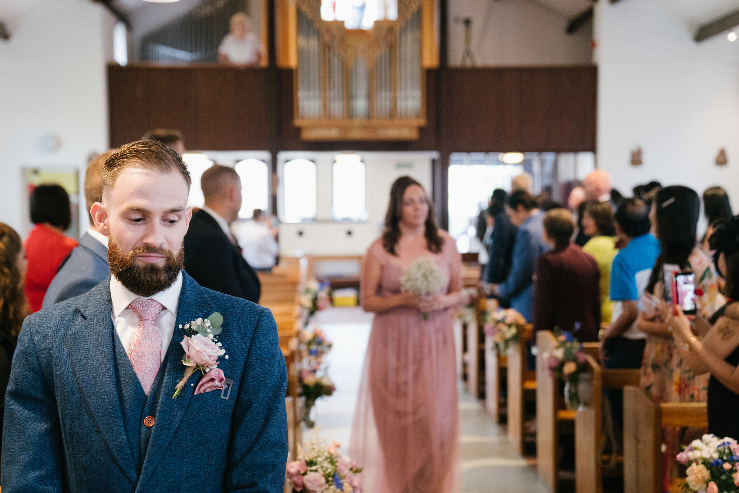 bedfordshire-london-wedding-photographer-videographer-23