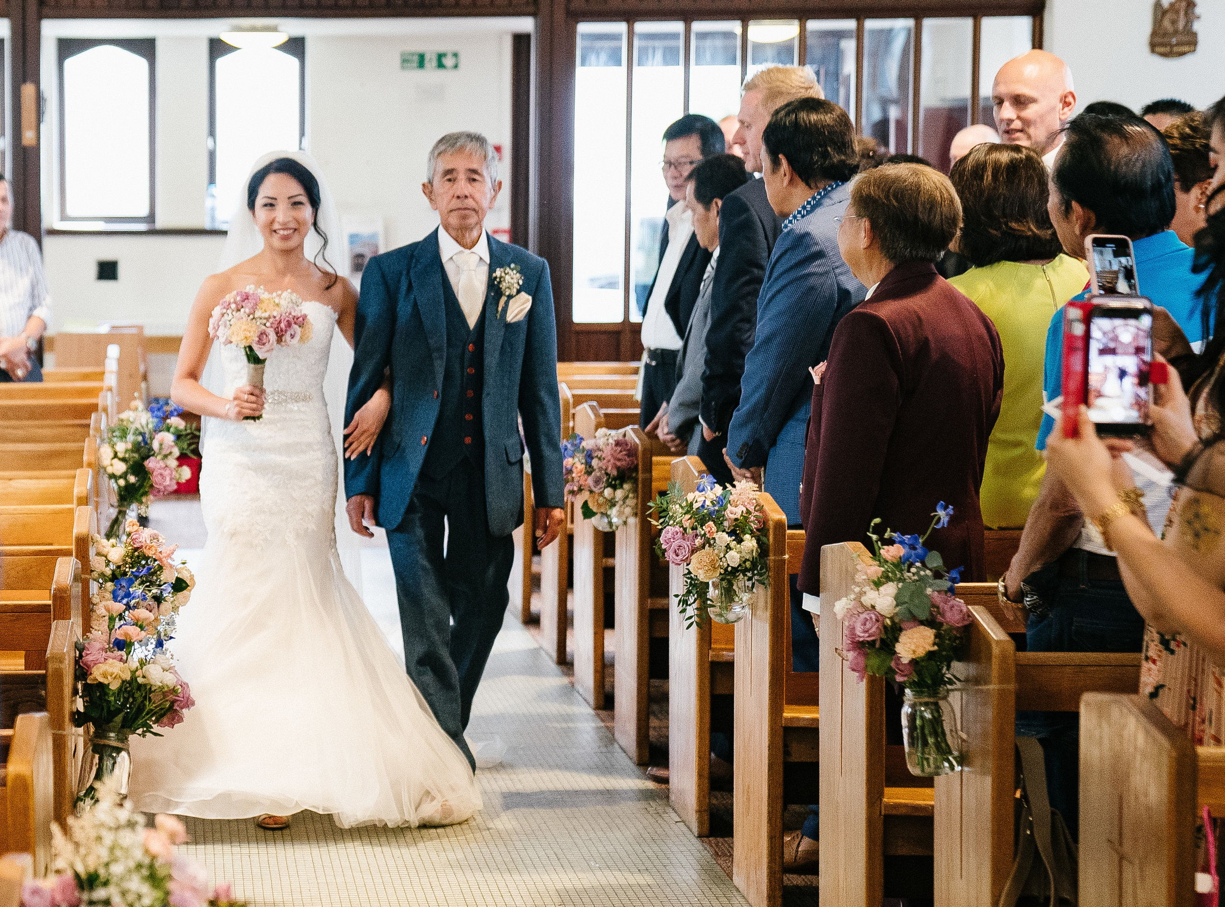 bedfordshire-london-wedding-photographer-videographer-204
