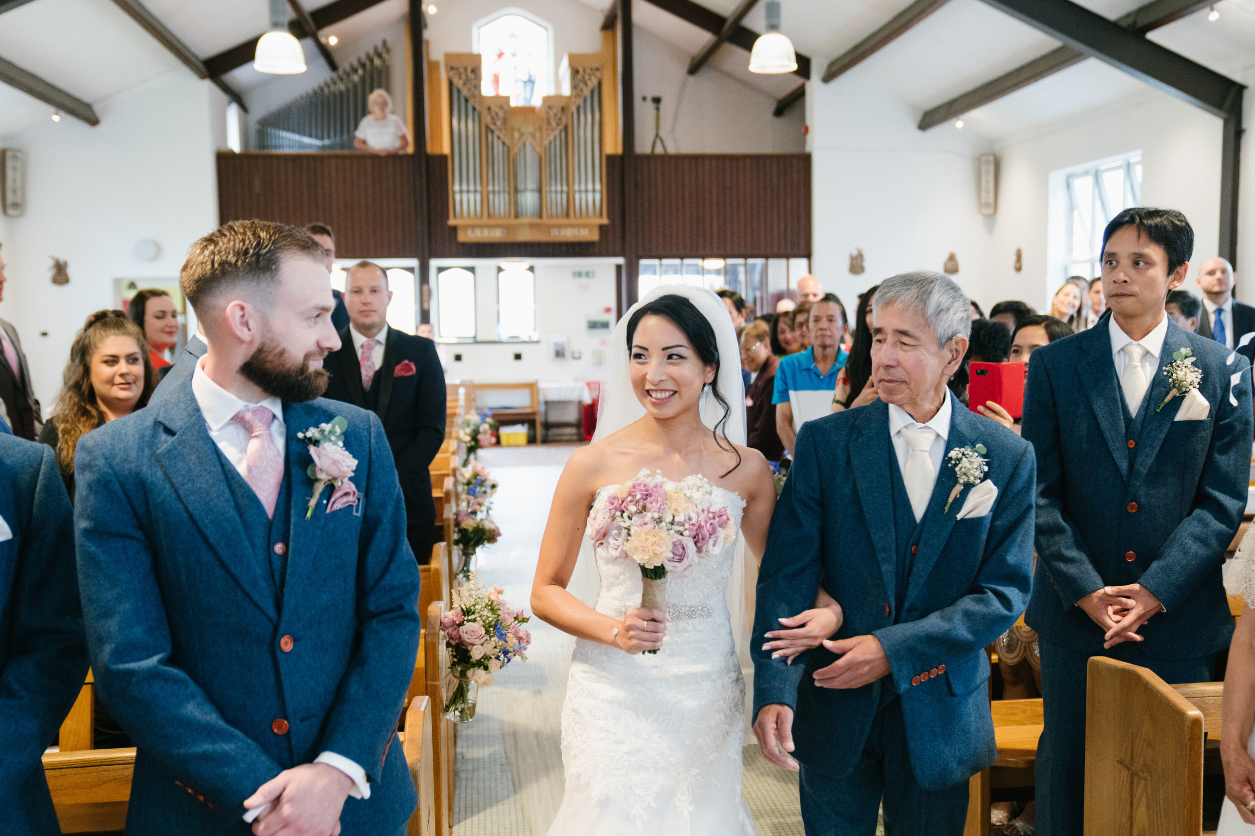 bedfordshire-london-wedding-photographer-videographer-25