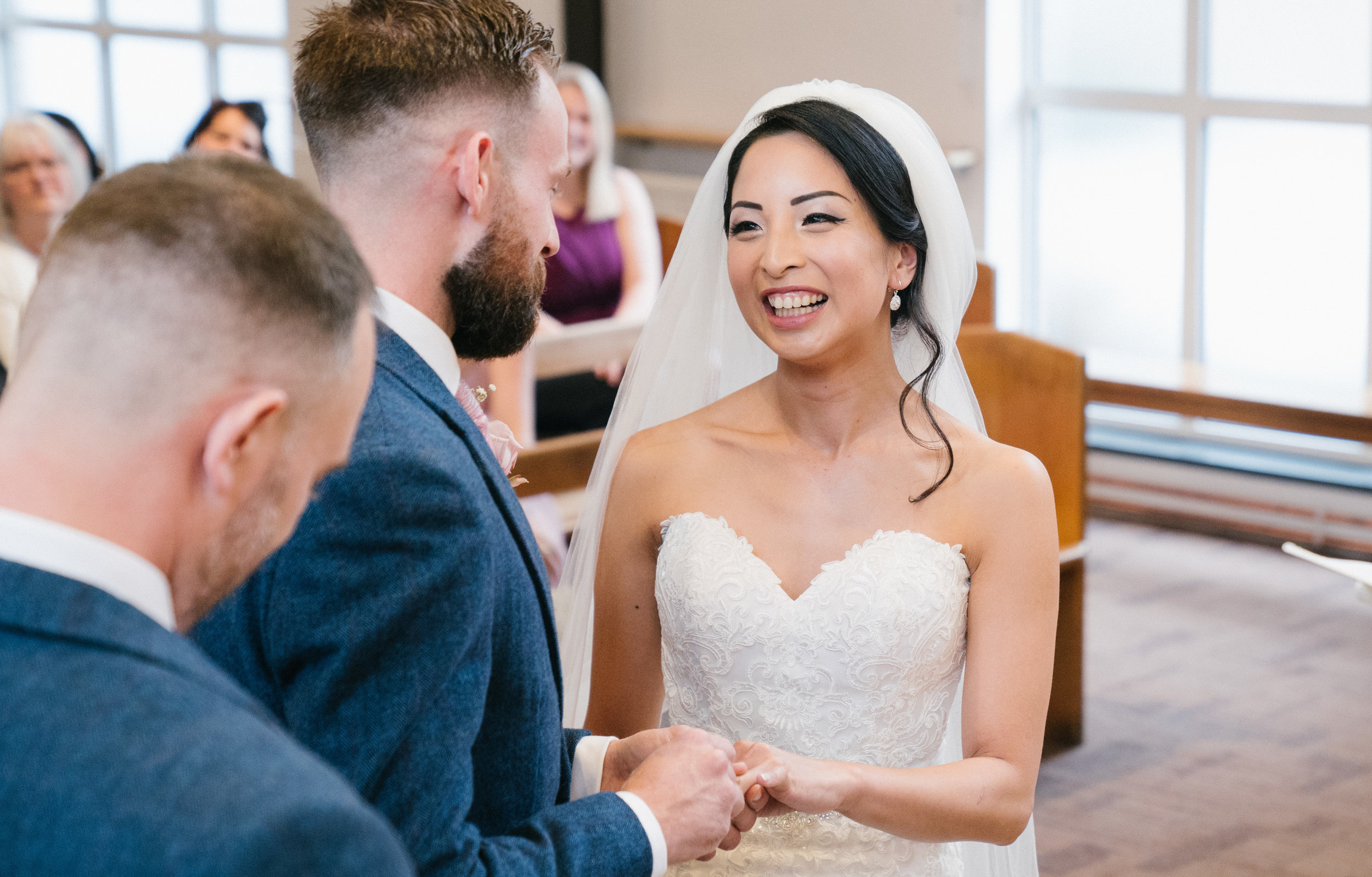 bedfordshire-london-wedding-photographer-videographer-209