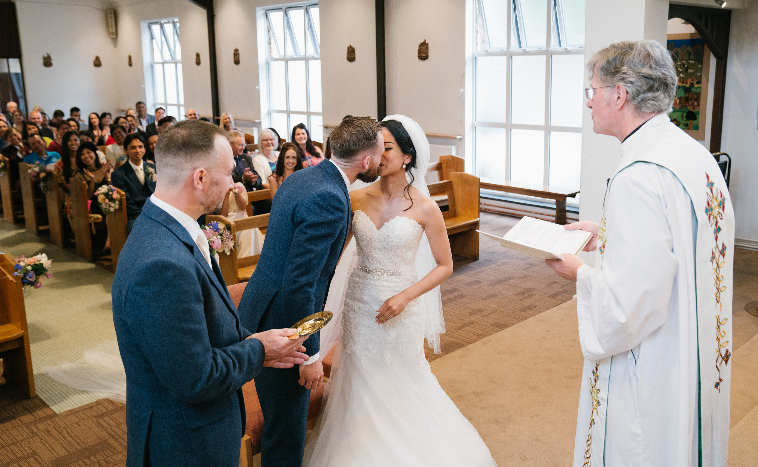 bedfordshire-london-wedding-photographer-videographer-30