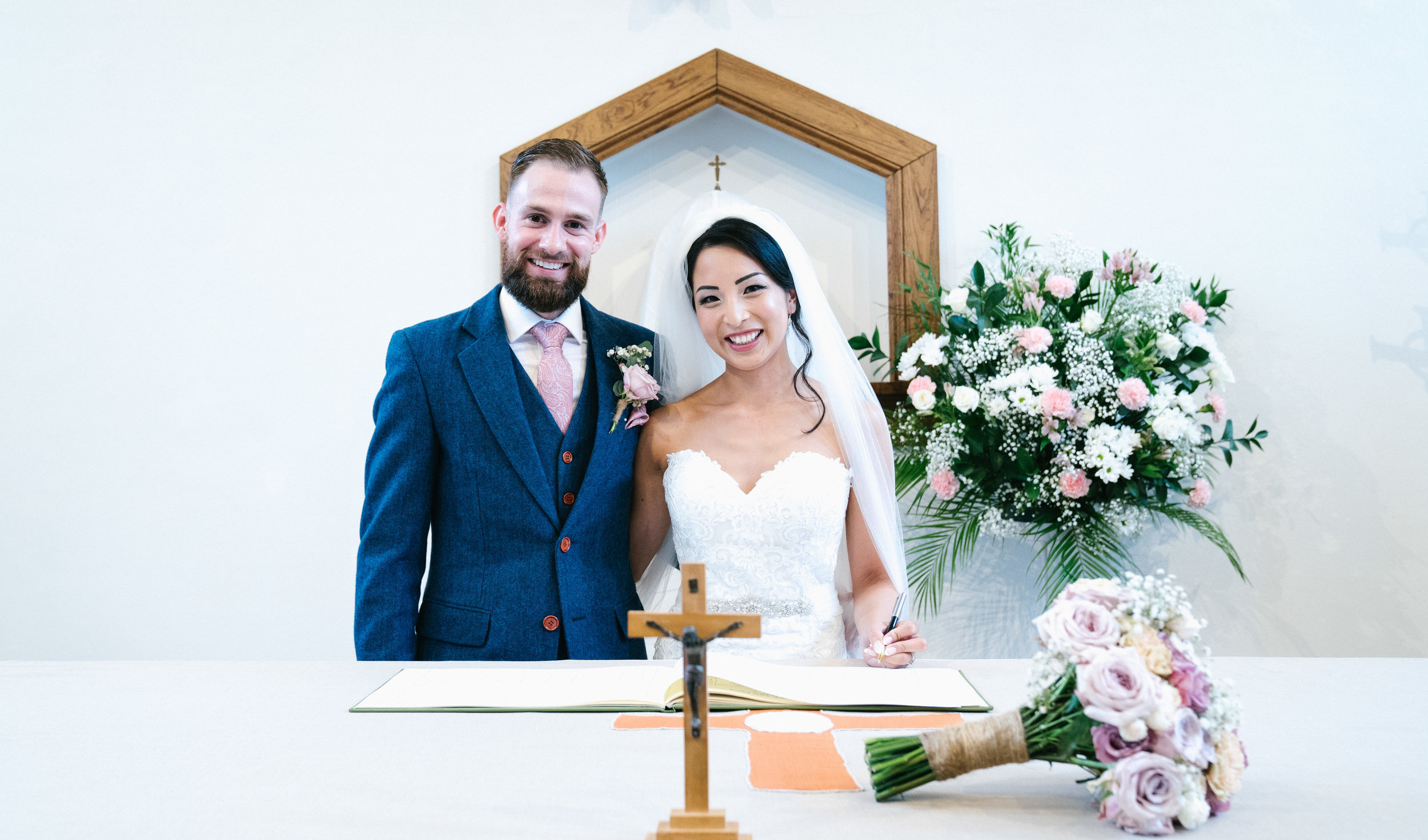 bedfordshire-london-wedding-photographer-videographer-31