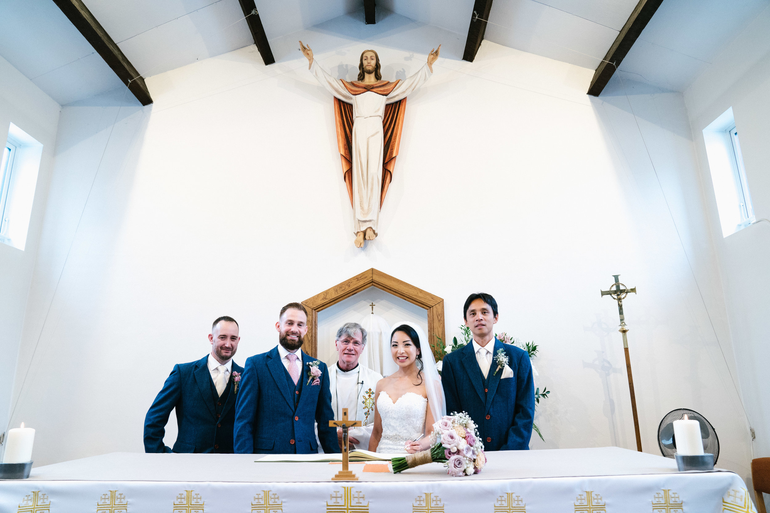 bedfordshire-london-wedding-photographer-videographer-32