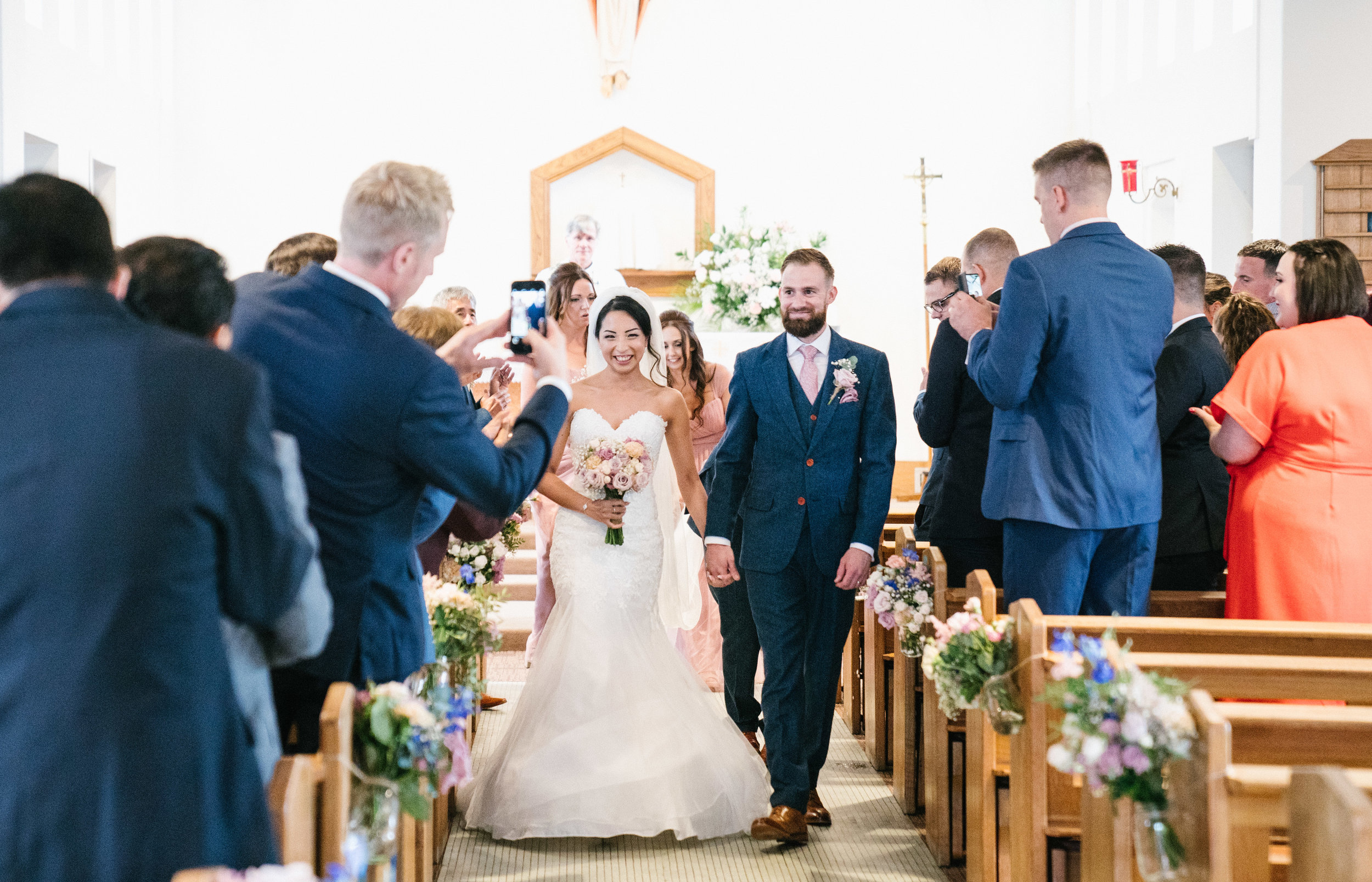 bedfordshire-london-wedding-photographer-videographer-34