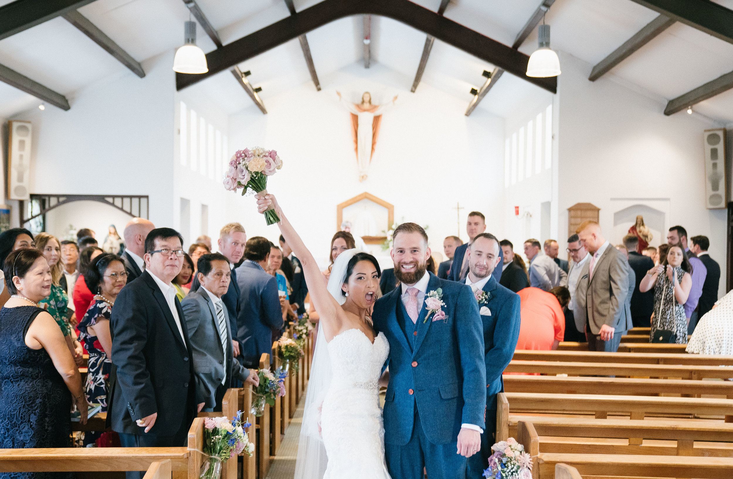 bedfordshire-london-wedding-photographer-videographer-36