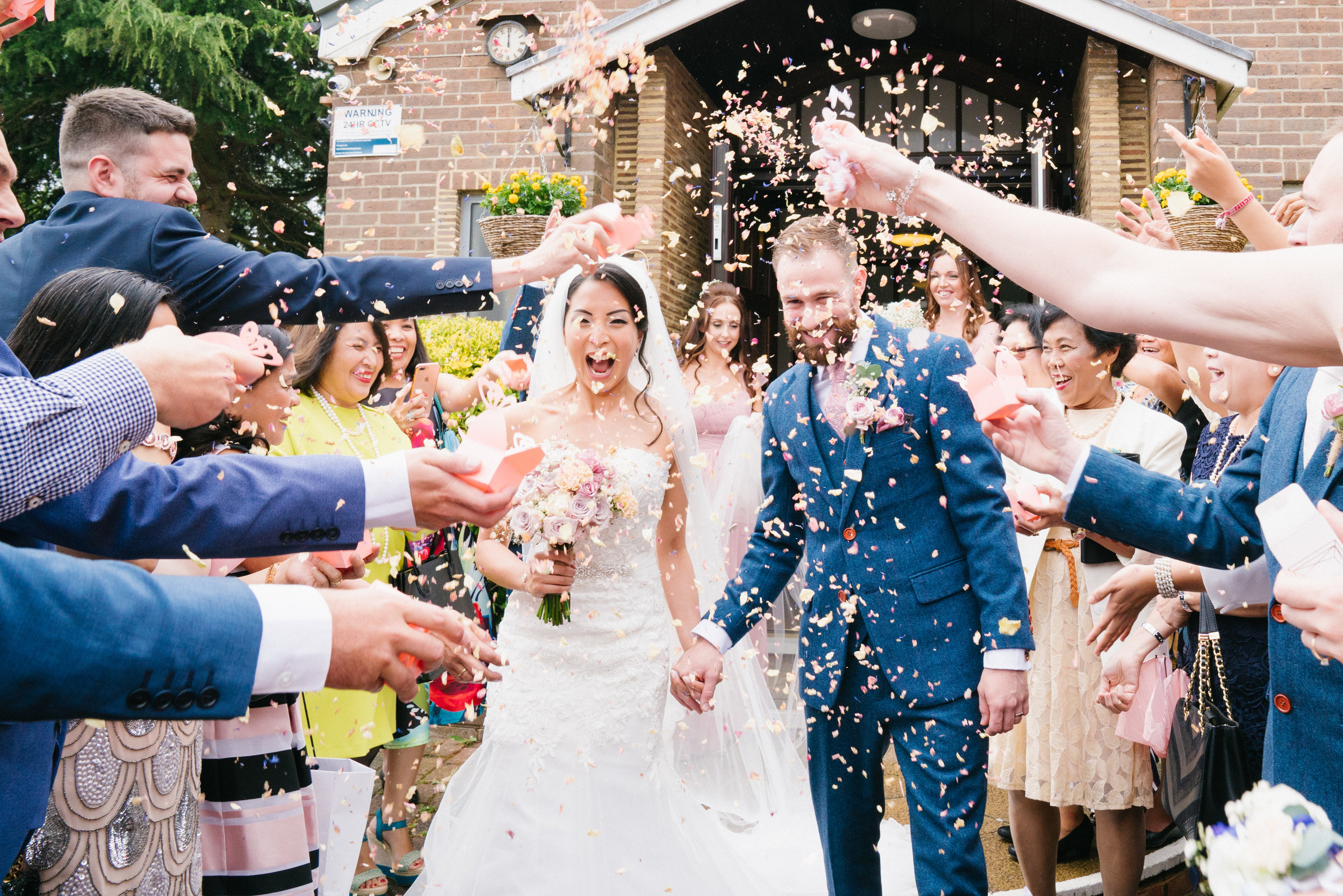 bedfordshire-london-wedding-photographer-videographer-37