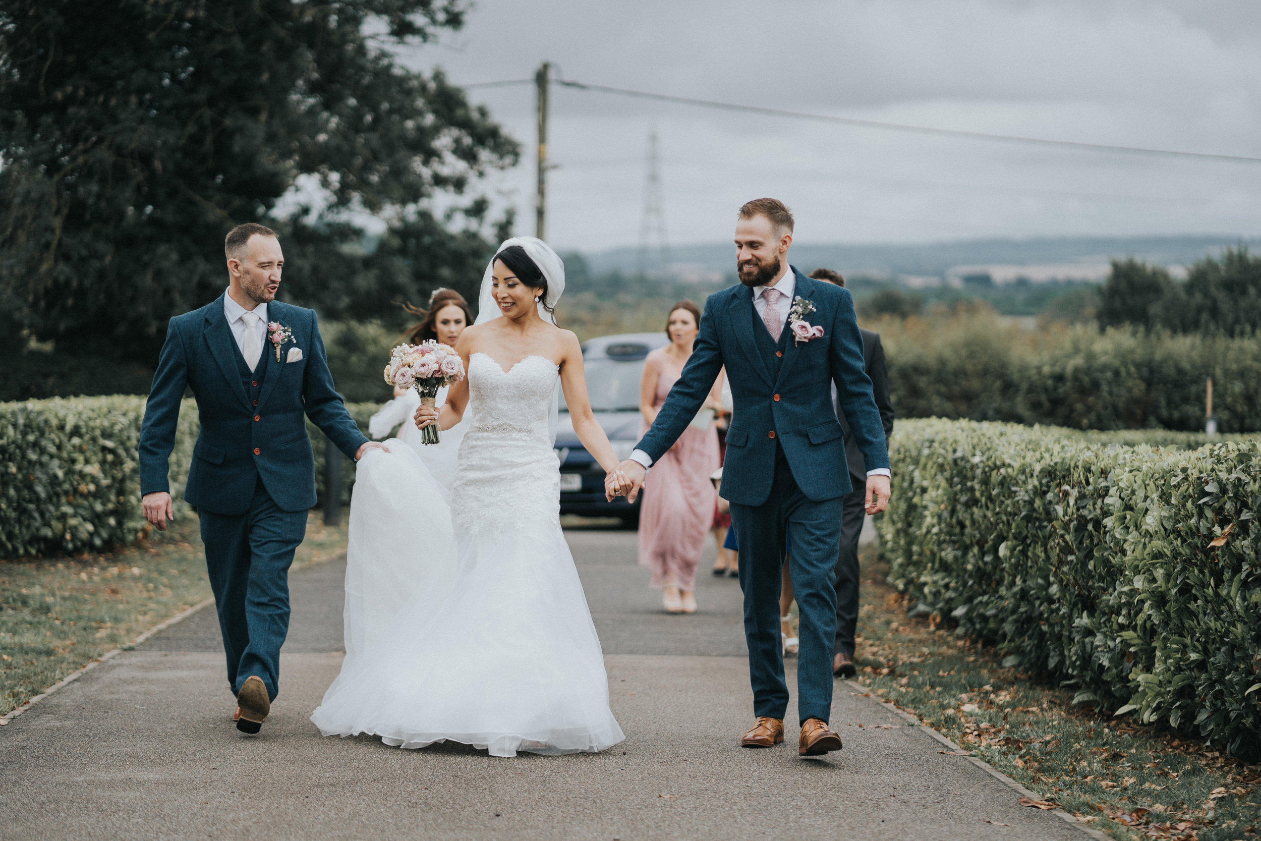 bedfordshire-london-wedding-photographer-videographer-38