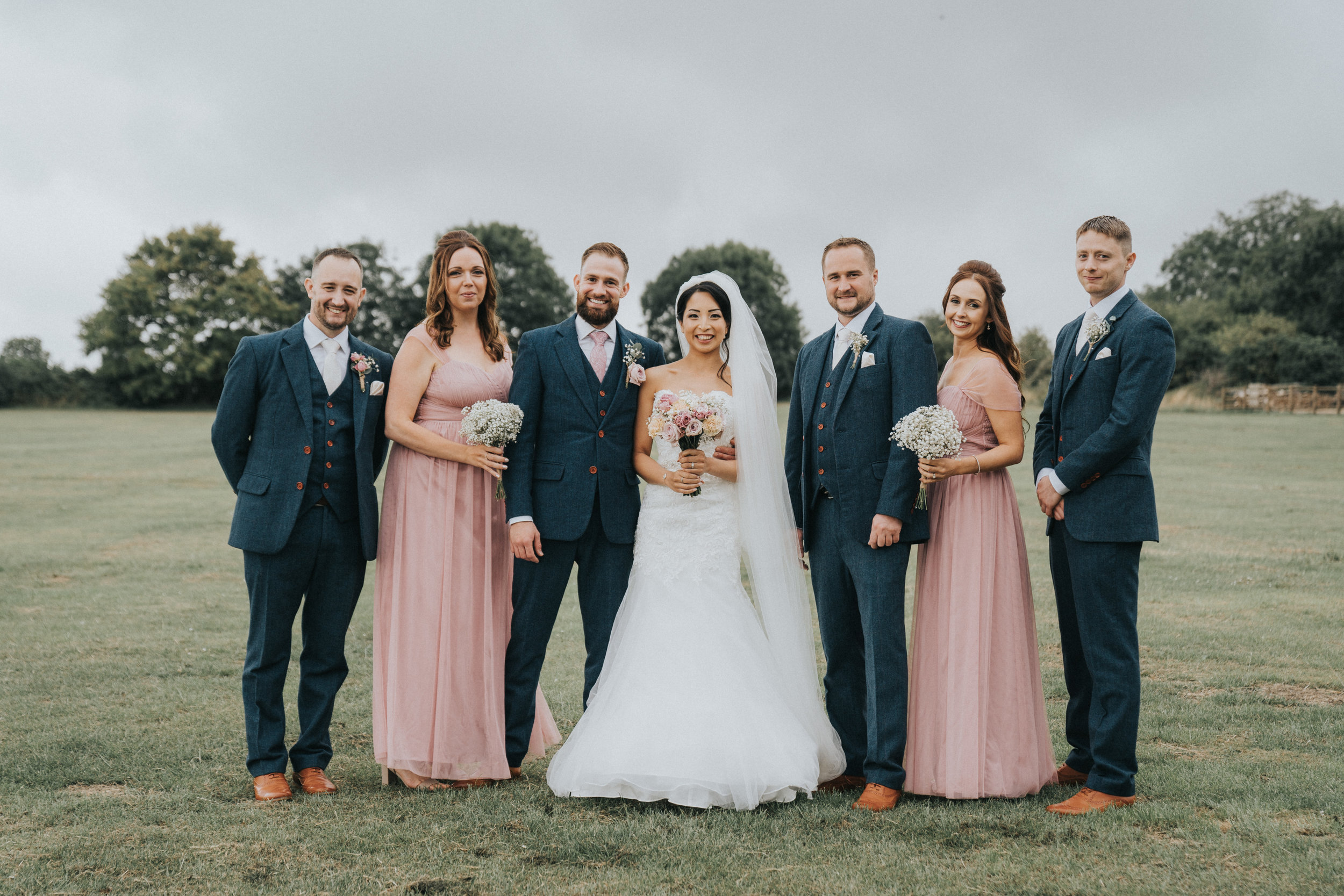 bedfordshire-london-wedding-photographer-videographer-309