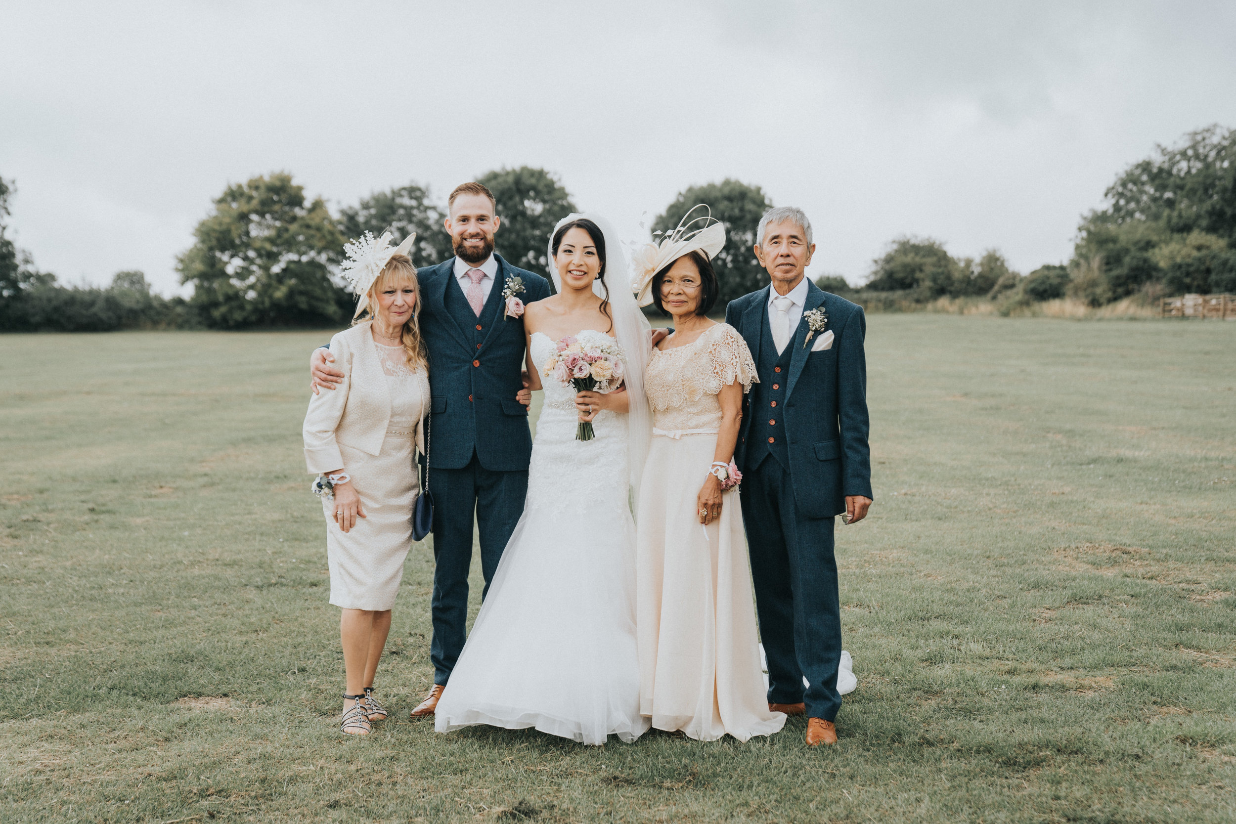 bedfordshire-london-wedding-photographer-videographer-40