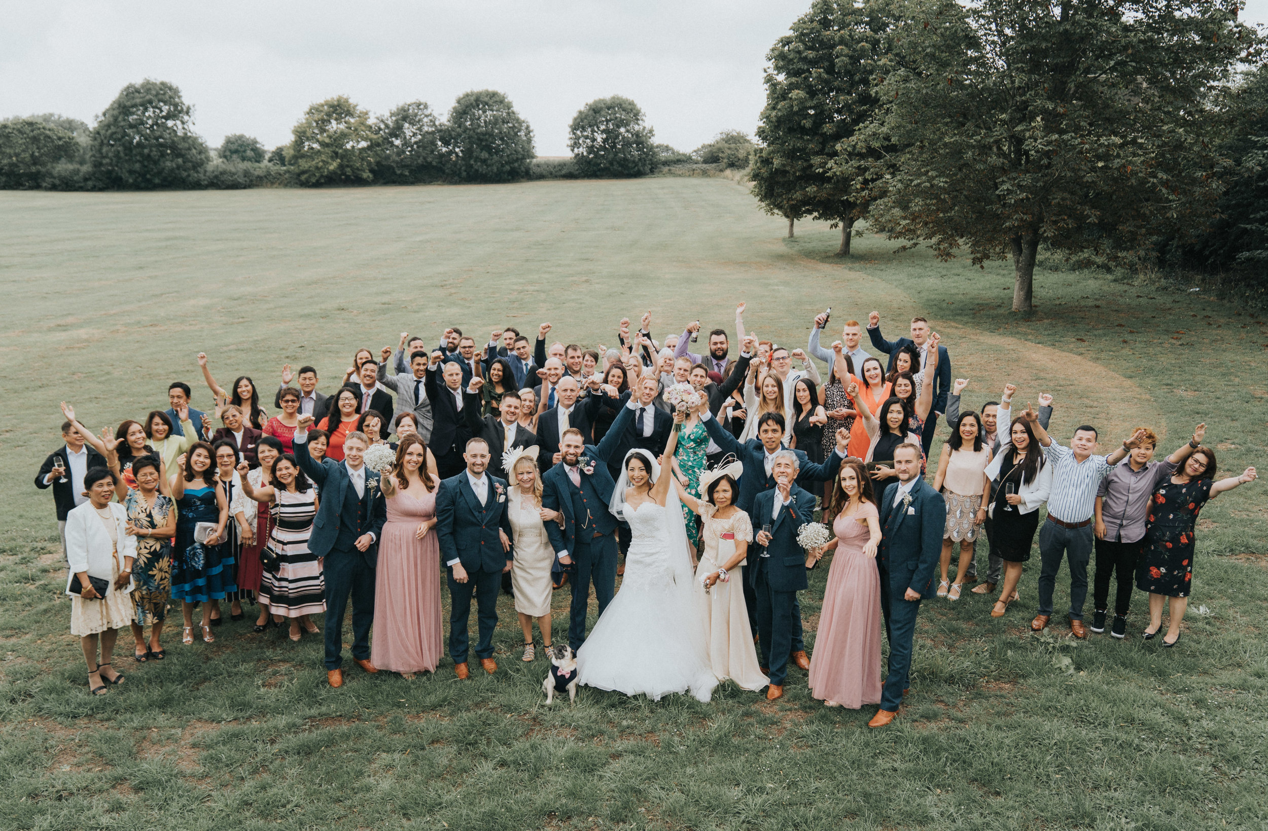 bedfordshire-london-wedding-photographer-videographer-43