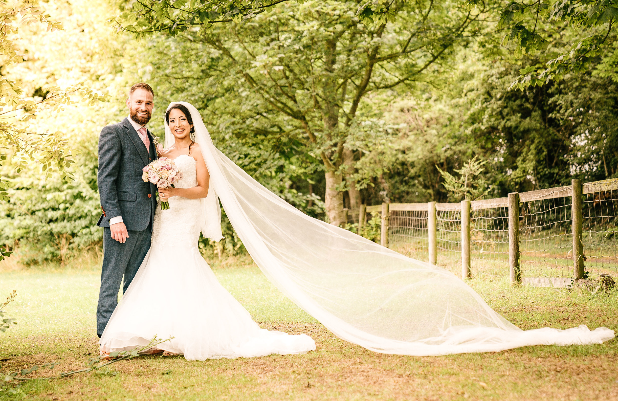 bedfordshire-london-wedding-photographer-videographer-44