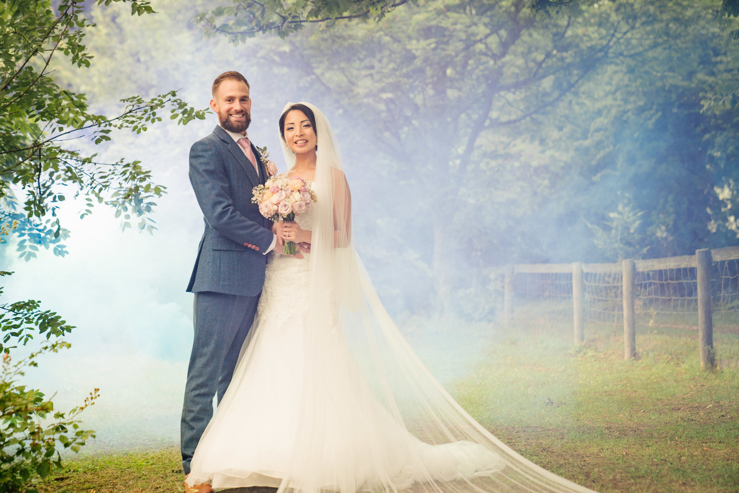 bedfordshire-london-wedding-photographer-videographer-405