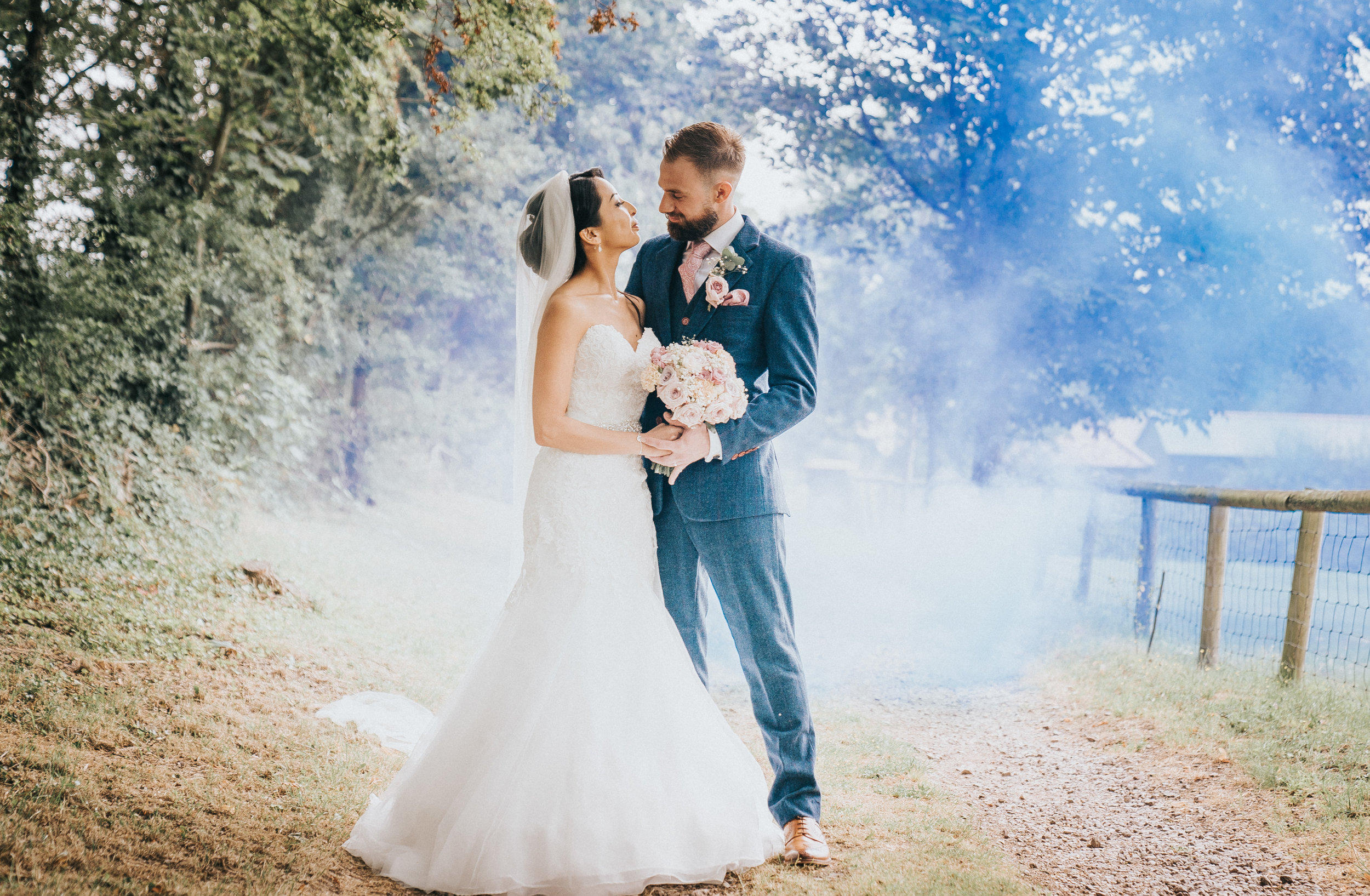 bedfordshire-london-wedding-photographer-videographer-46