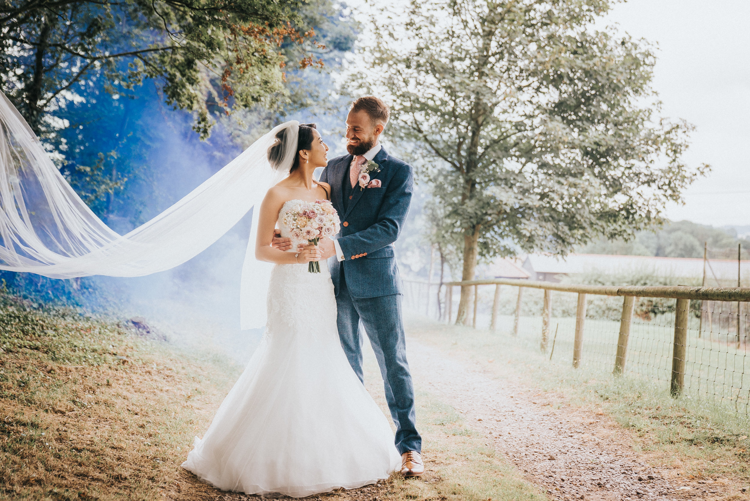 bedfordshire-london-wedding-photographer-videographer-47