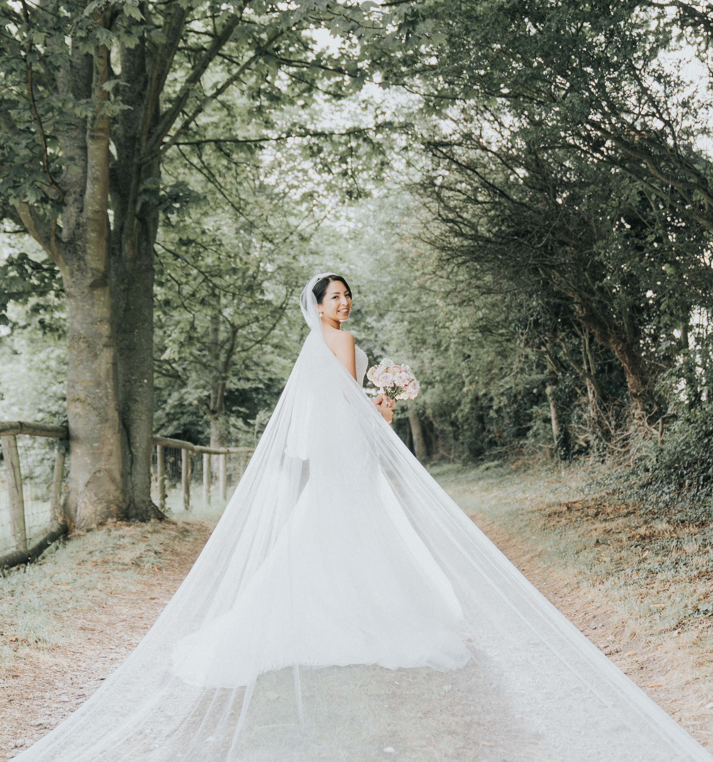 bedfordshire-london-wedding-photographer-videographer-48