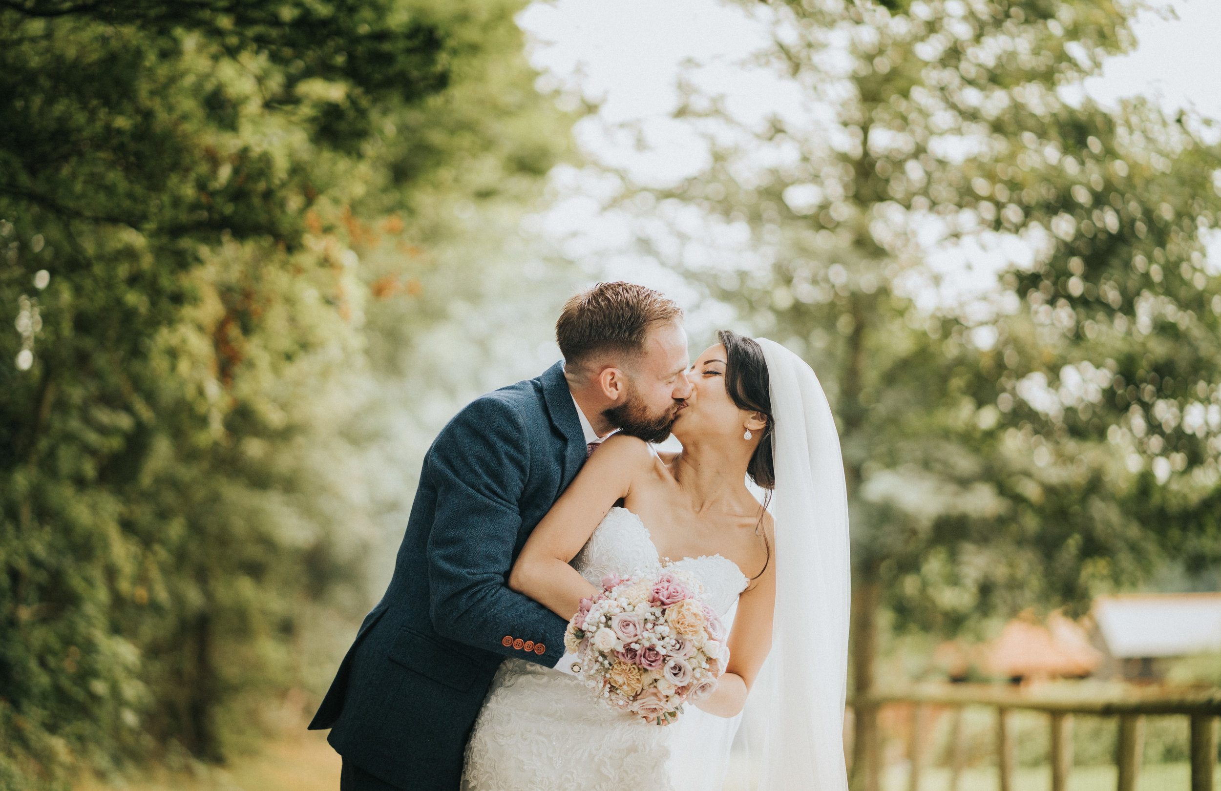 bedfordshire-london-wedding-photographer-videographer-49