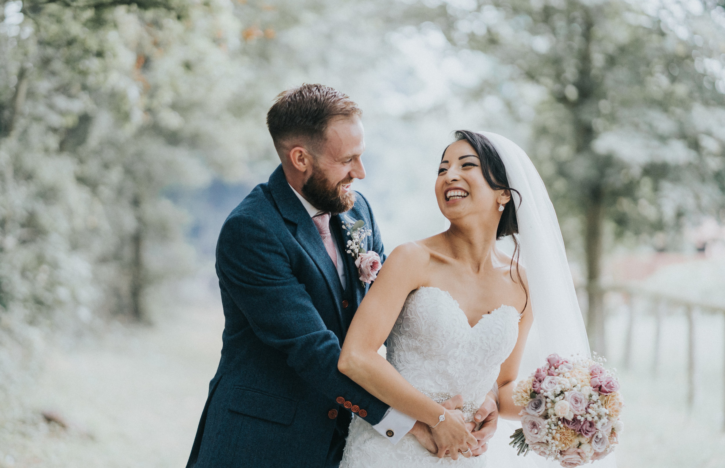 bedfordshire-london-wedding-photographer-videographer-404