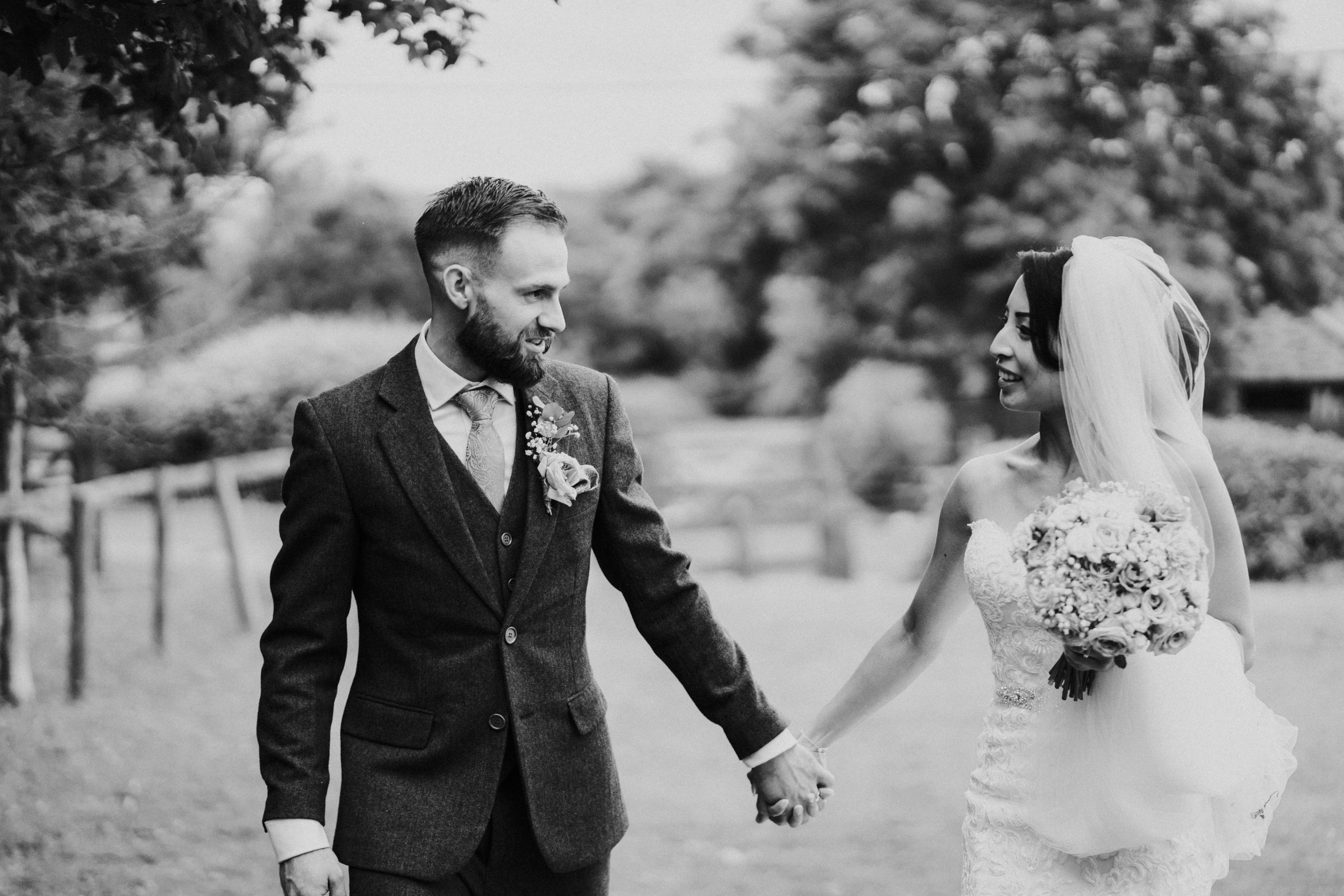 bedfordshire-london-wedding-photographer-videographer-51