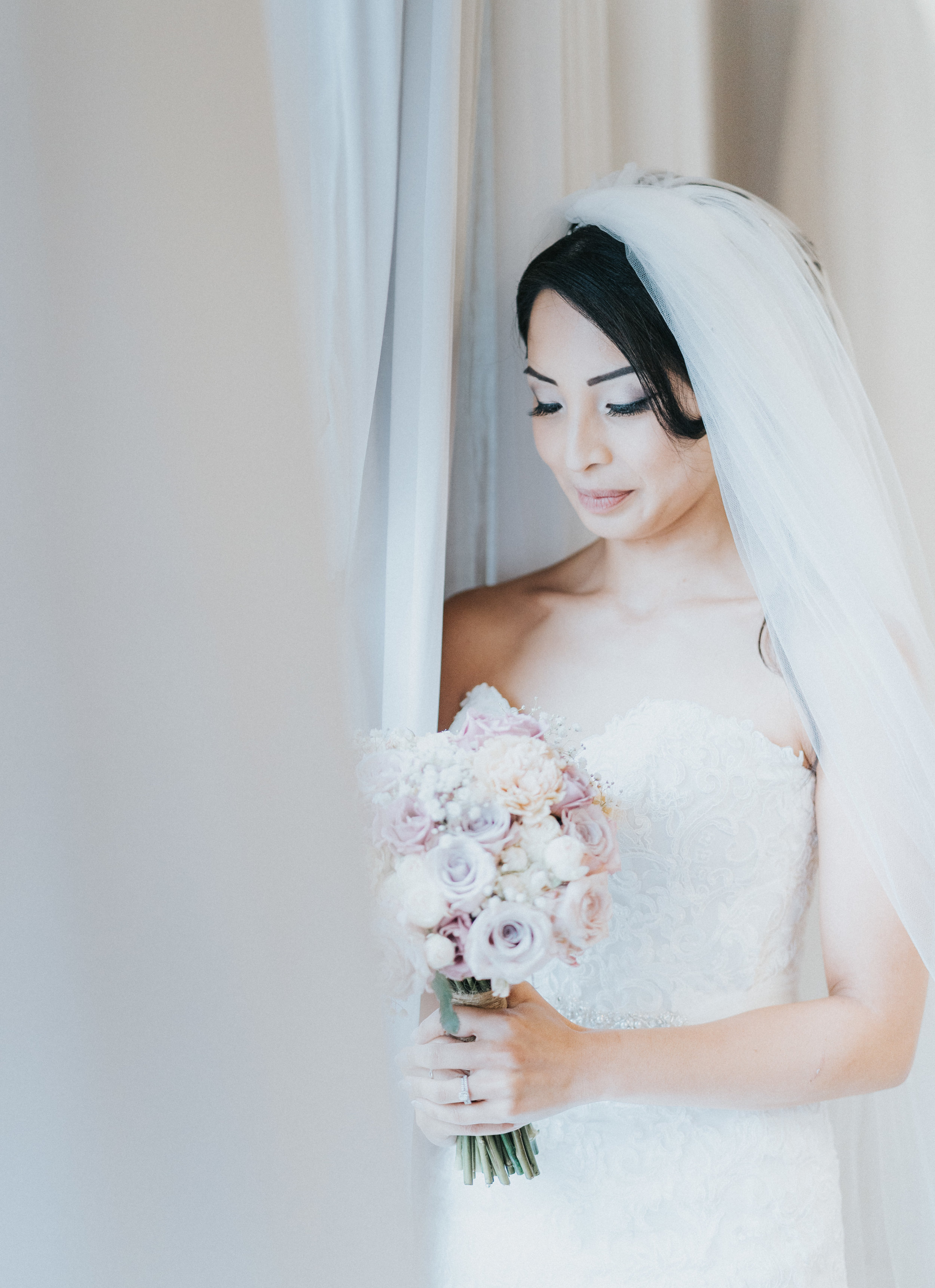 bedfordshire-london-wedding-photographer-videographer-52
