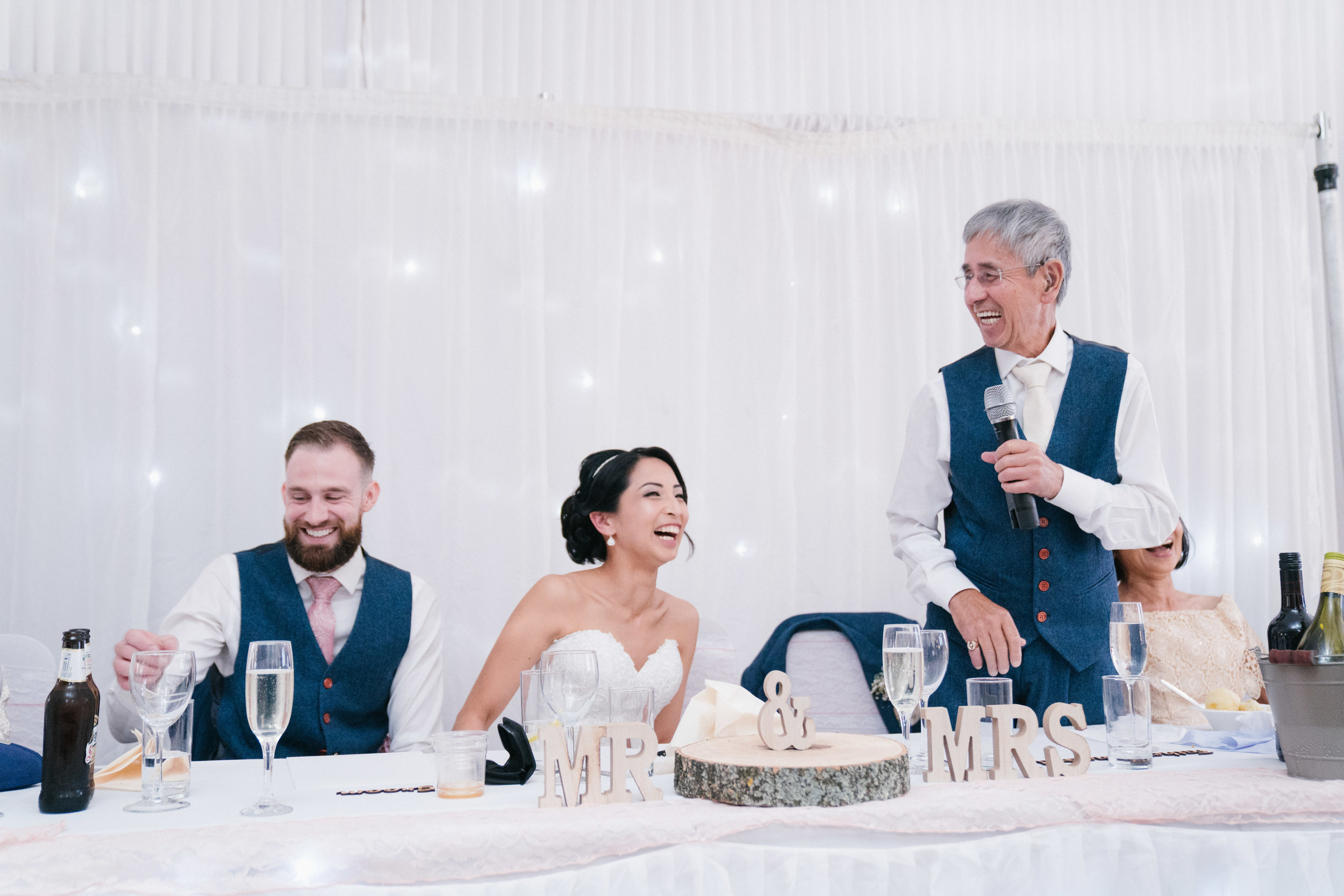 bedfordshire-london-wedding-photographer-videographer-53