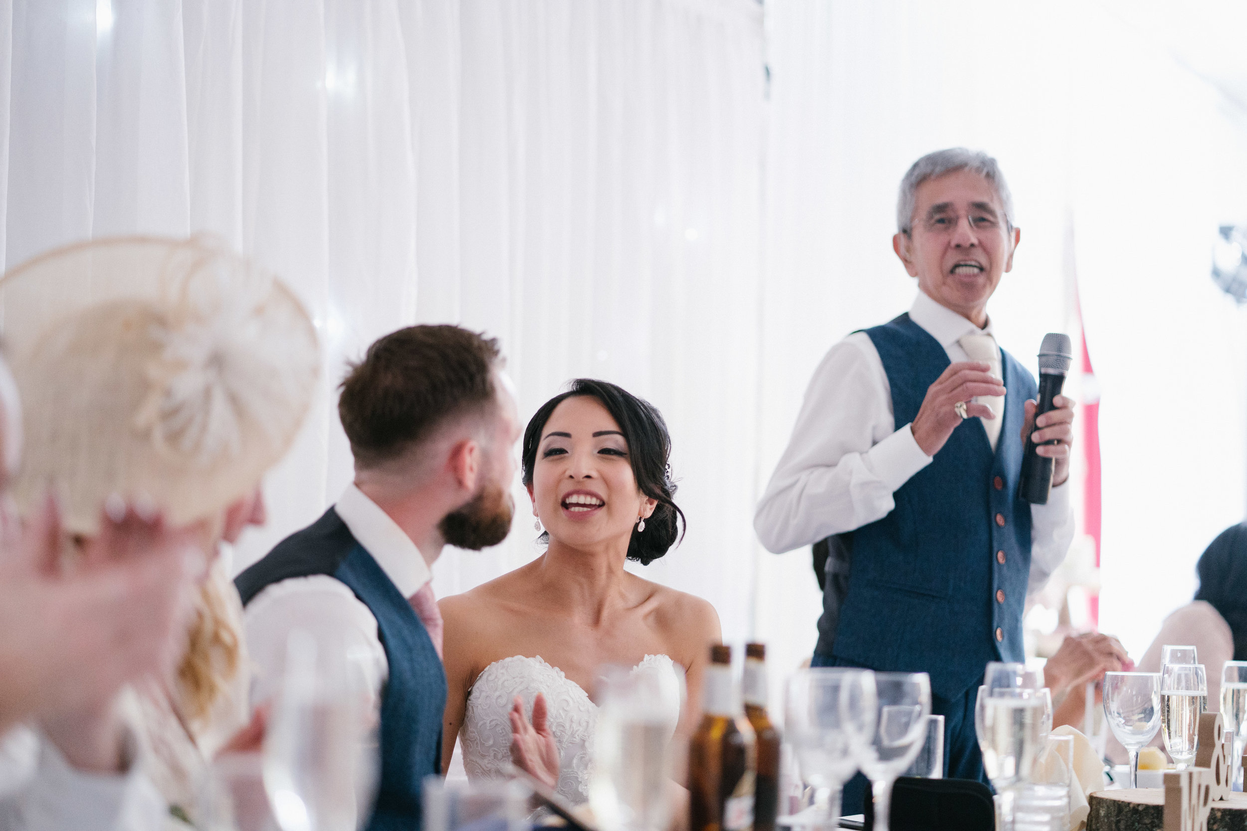 bedfordshire-london-wedding-photographer-videographer-54