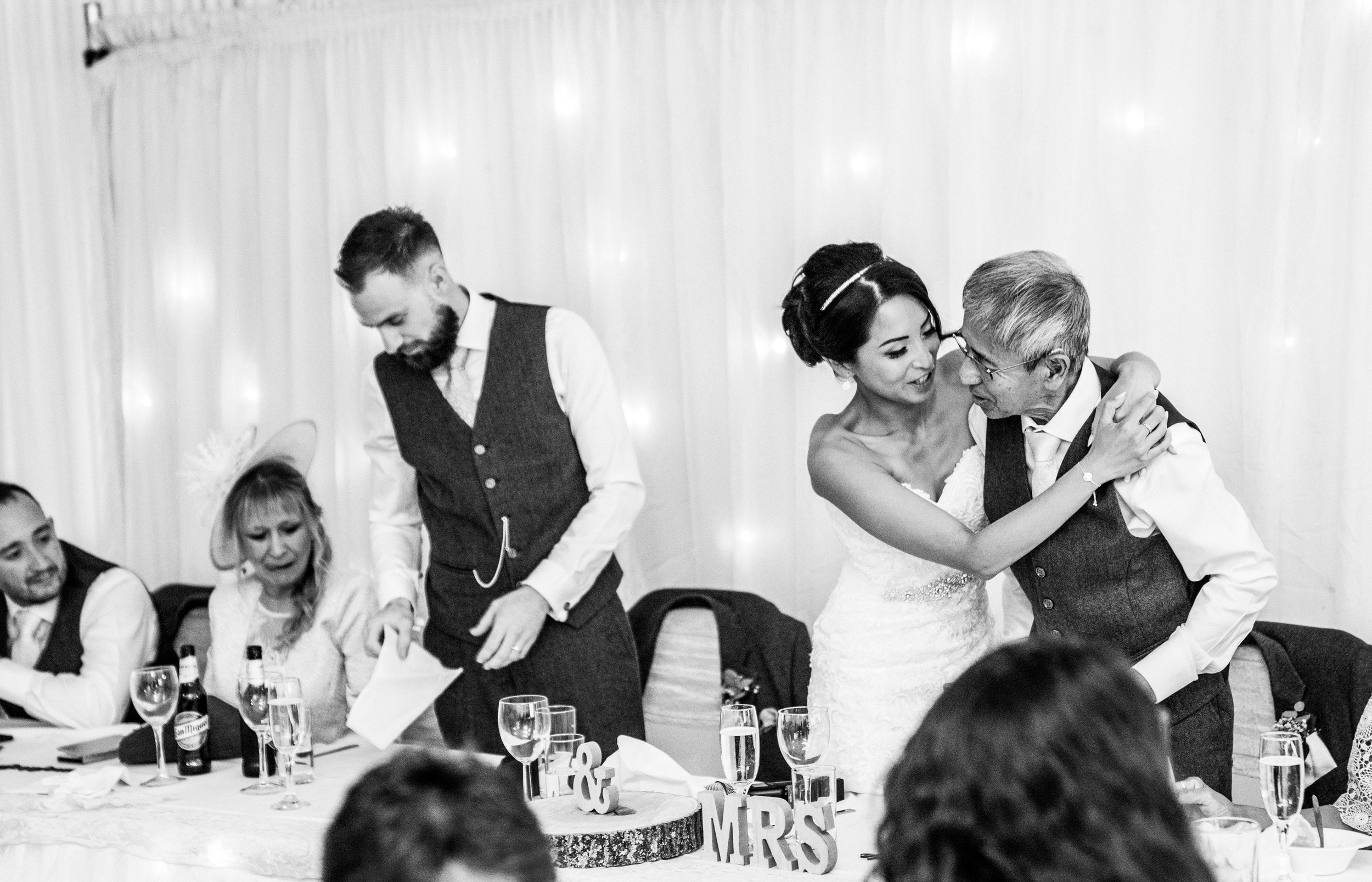 bedfordshire-london-wedding-photographer-videographer-56