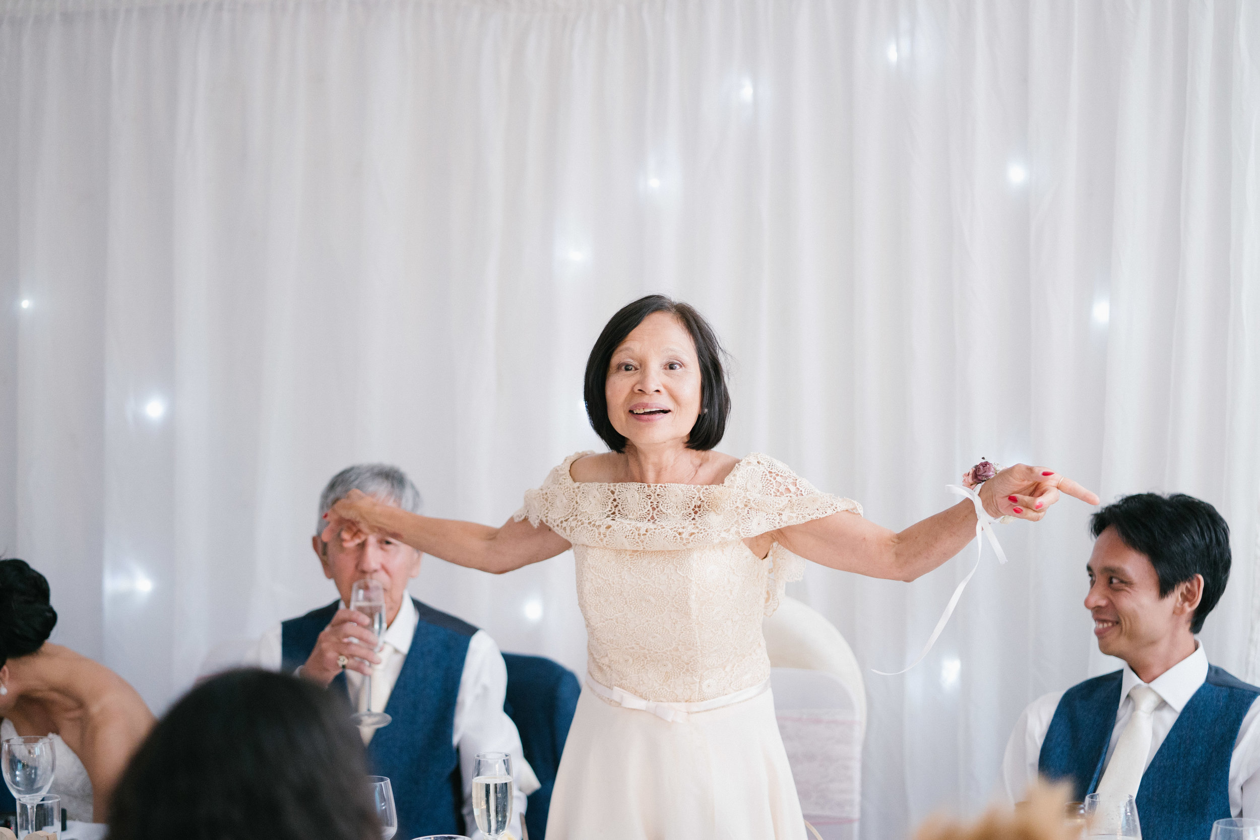 bedfordshire-london-wedding-photographer-videographer-57