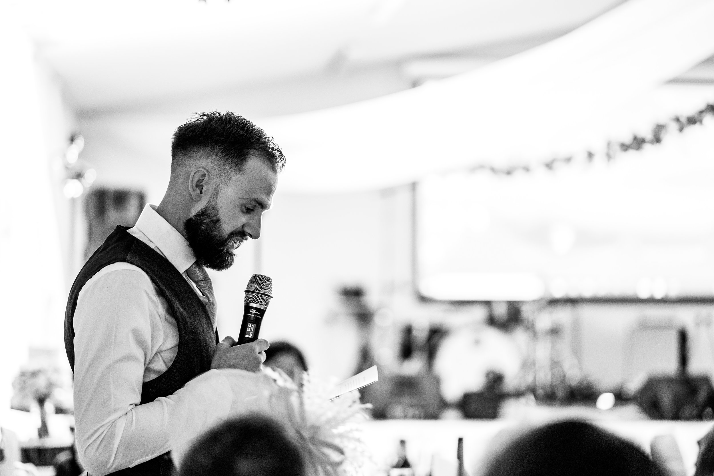 bedfordshire-london-wedding-photographer-videographer-509