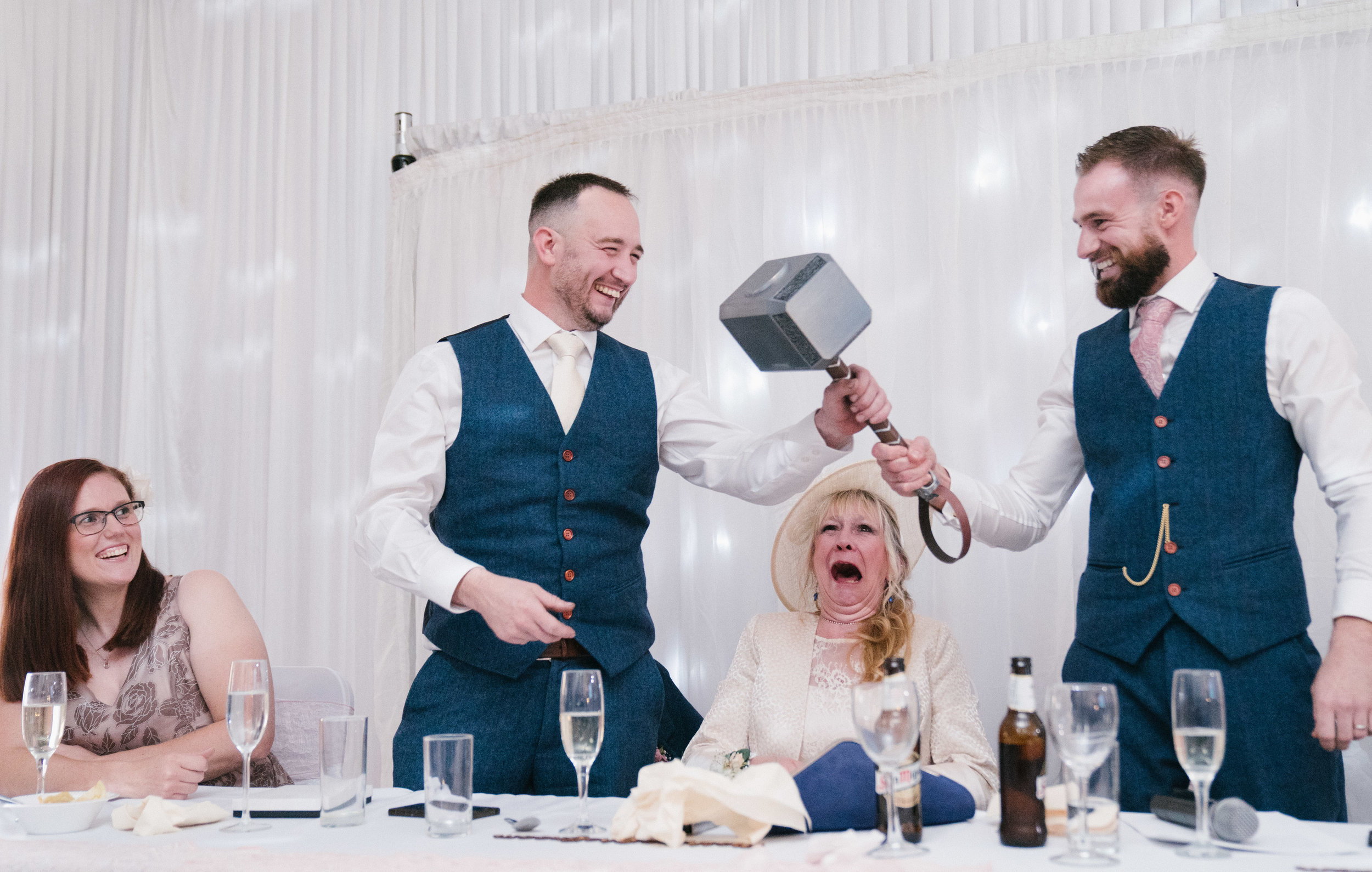 bedfordshire-london-wedding-photographer-videographer-61