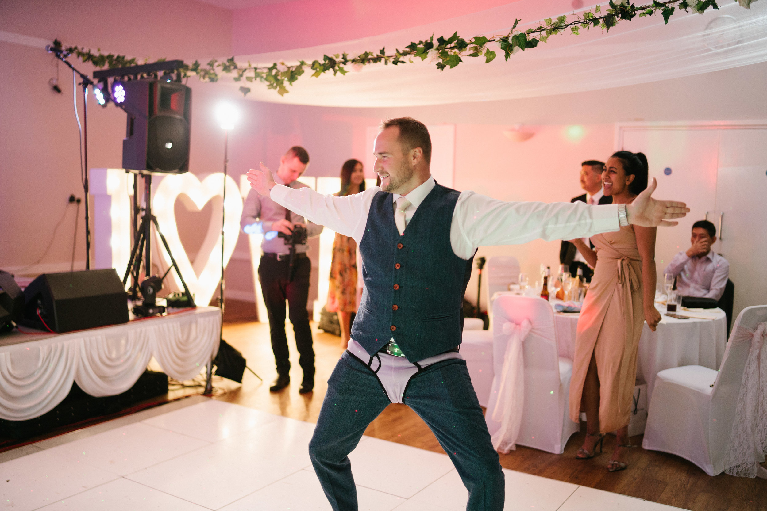 bedfordshire-london-wedding-photographer-videographer-63