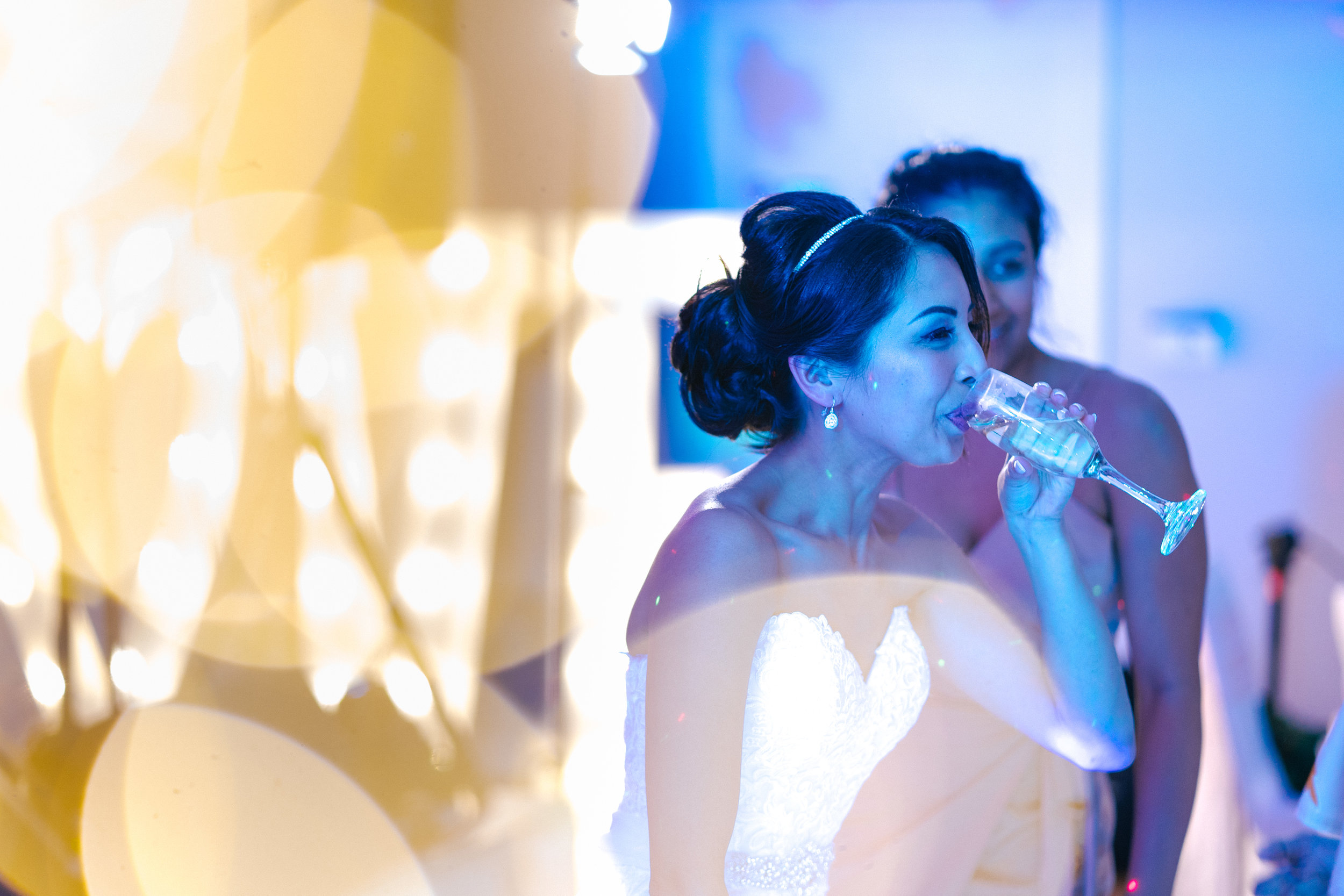 bedfordshire-london-wedding-photographer-videographer-64