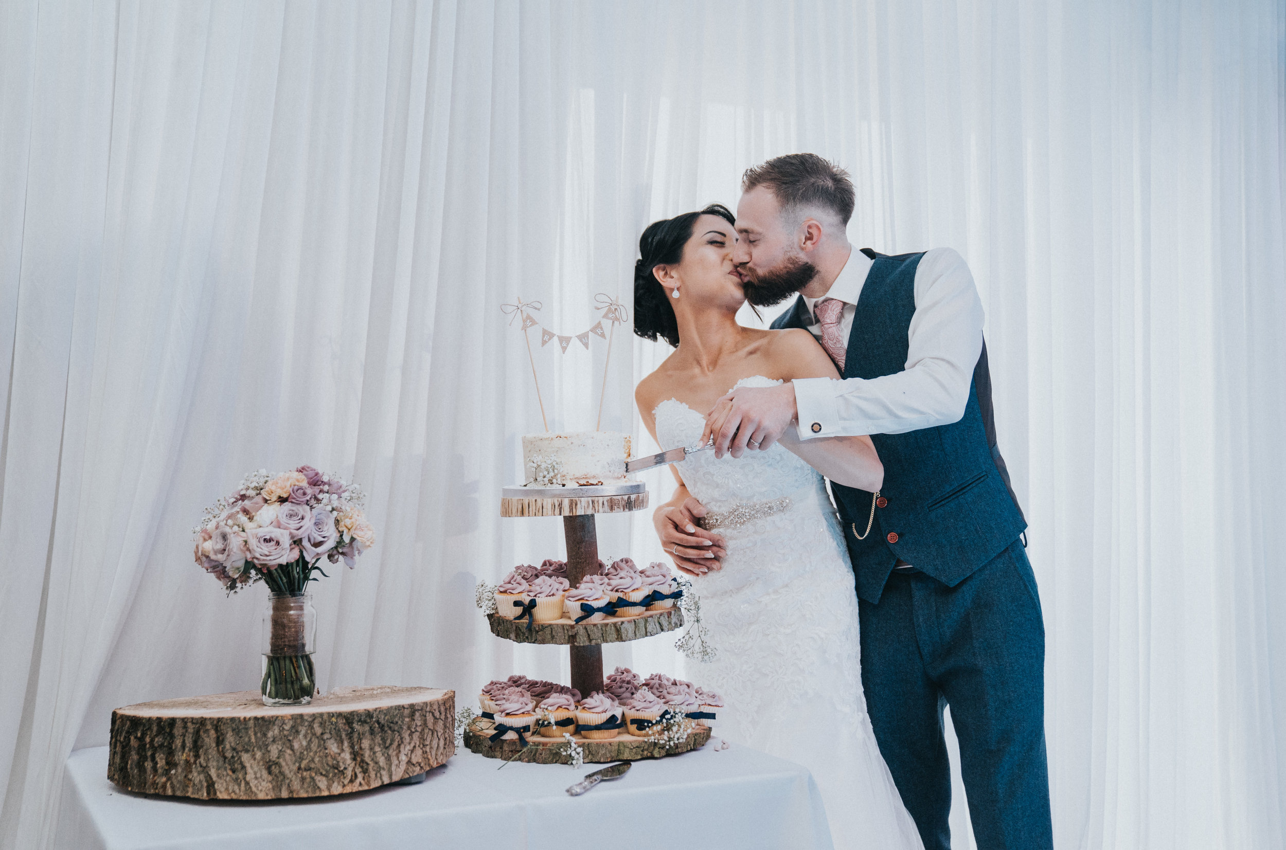 bedfordshire-london-wedding-photographer-videographer-605