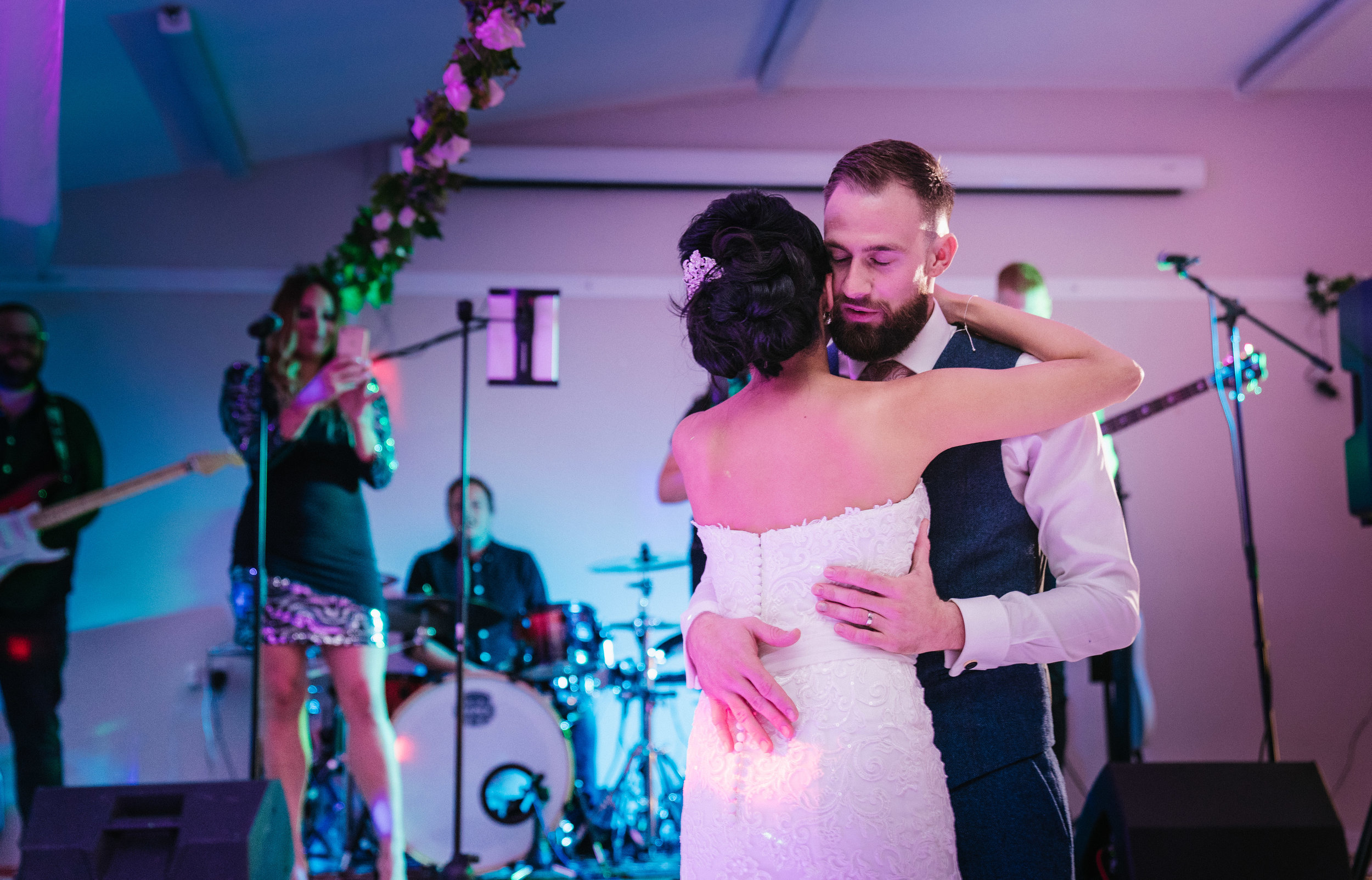 bedfordshire-london-wedding-photographer-videographer-67