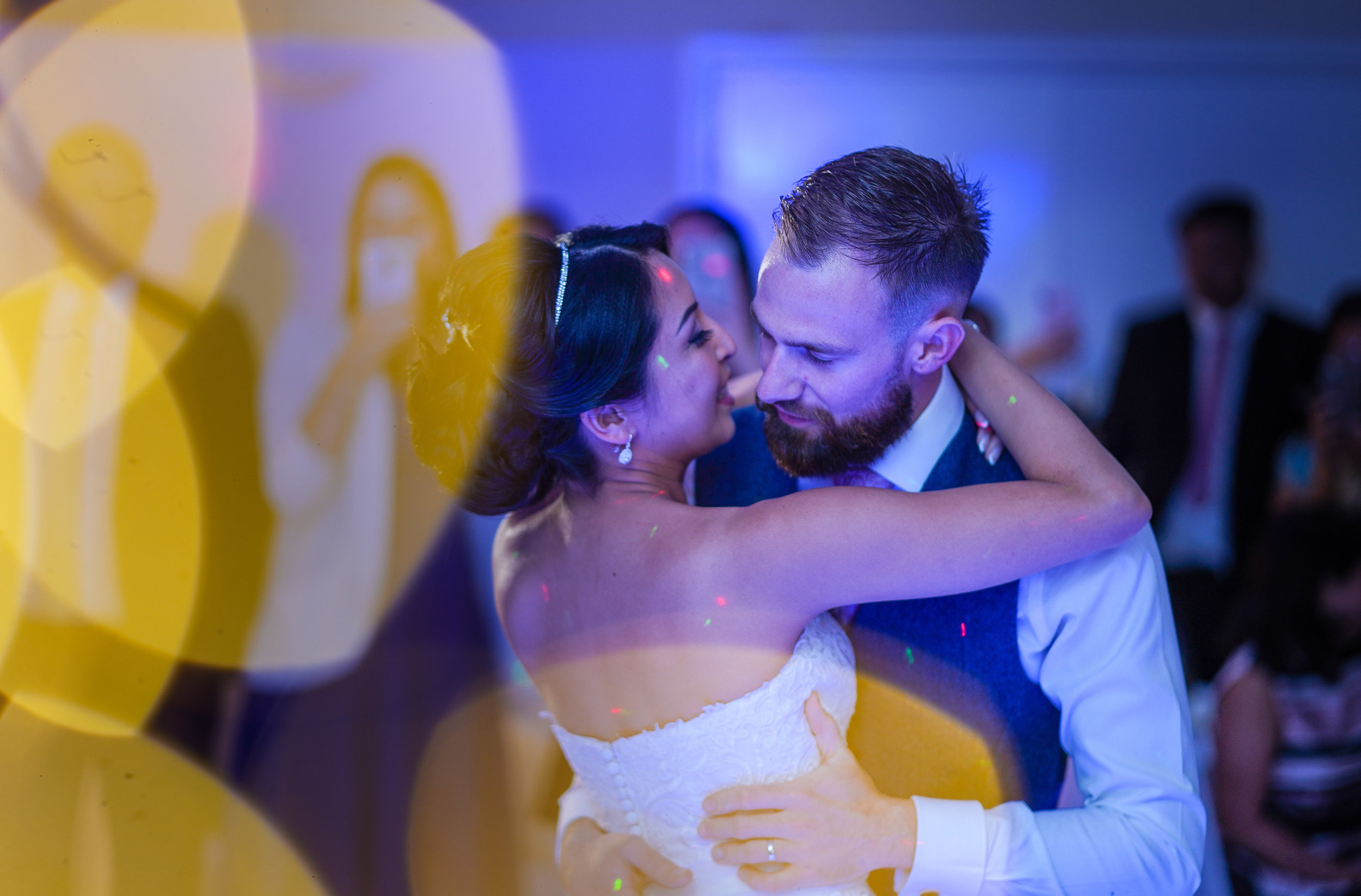 bedfordshire-london-wedding-photographer-videographer-68