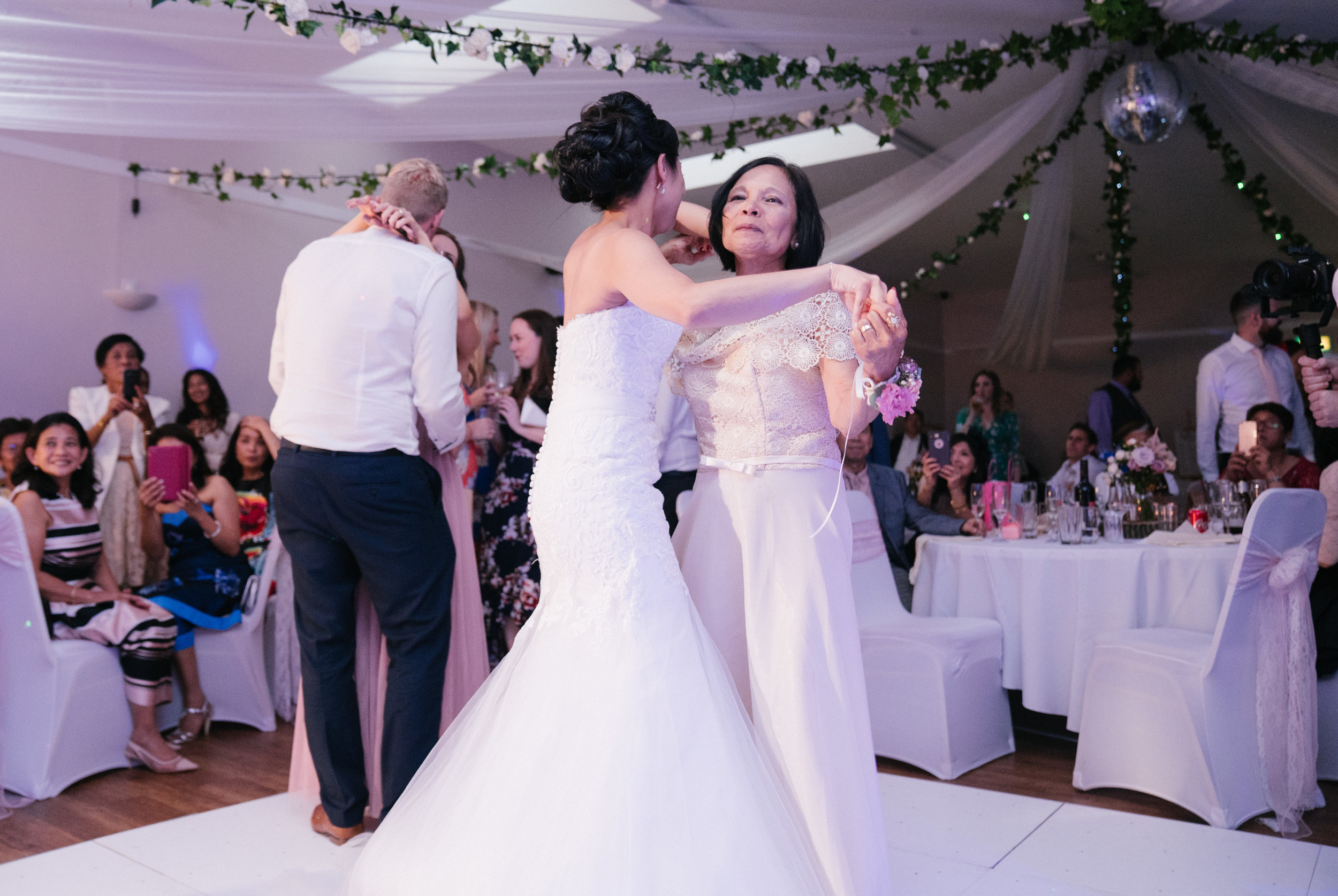bedfordshire-london-wedding-photographer-videographer-69