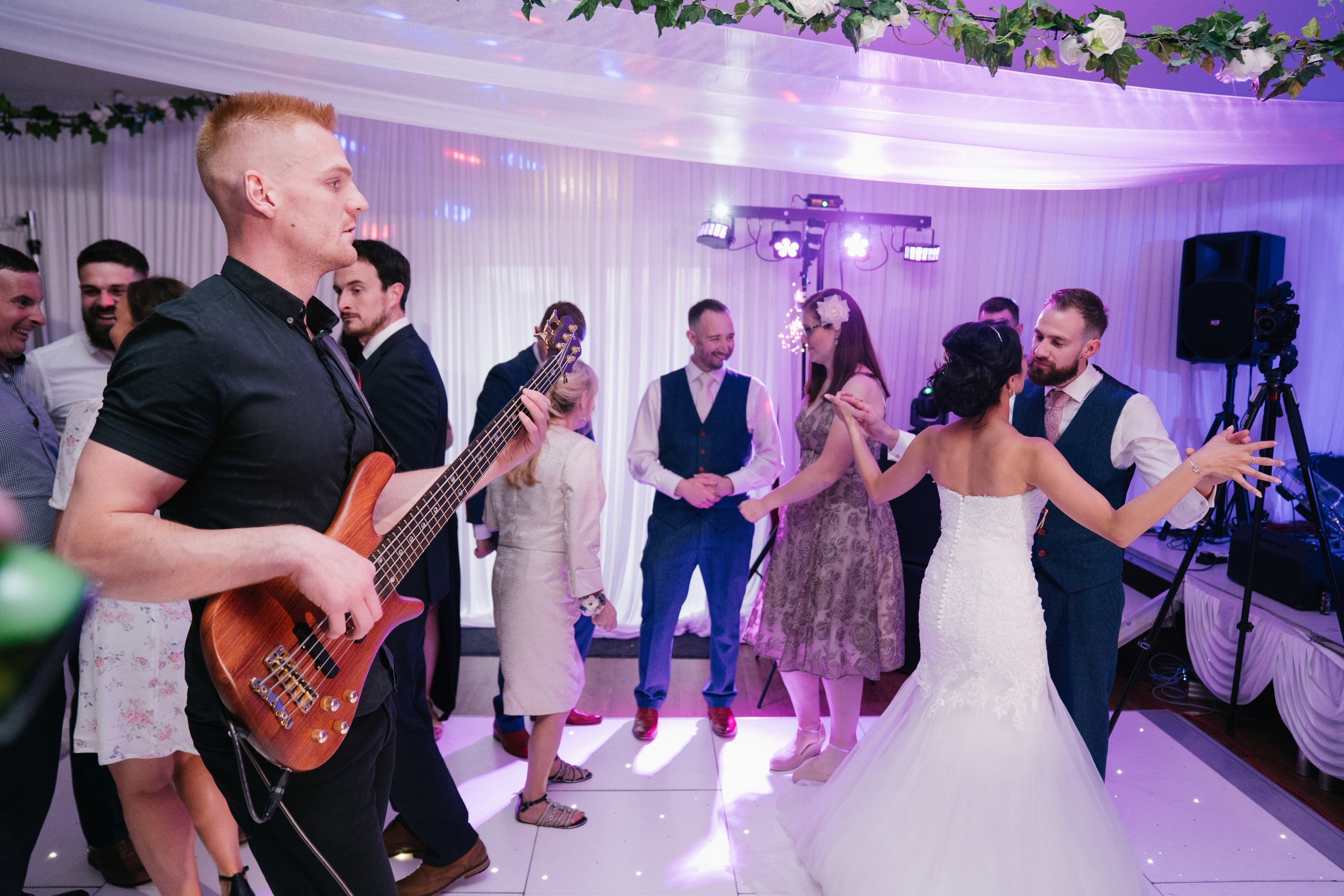 bedfordshire-london-wedding-photographer-videographer-72