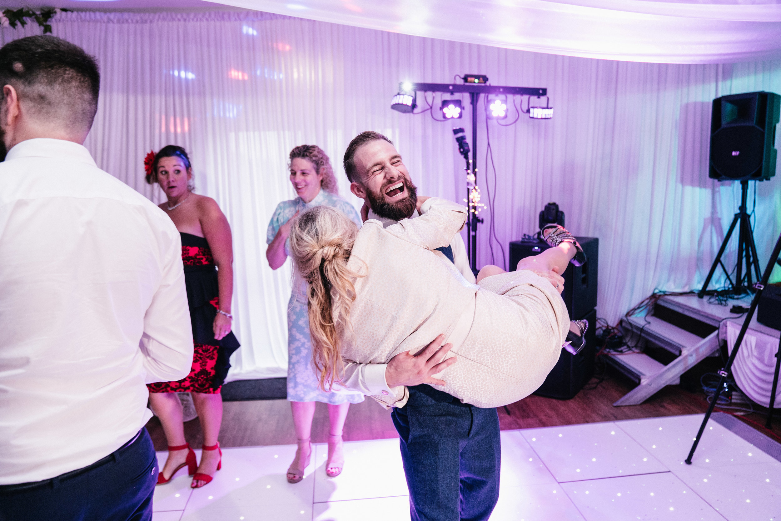 bedfordshire-london-wedding-photographer-videographer-73